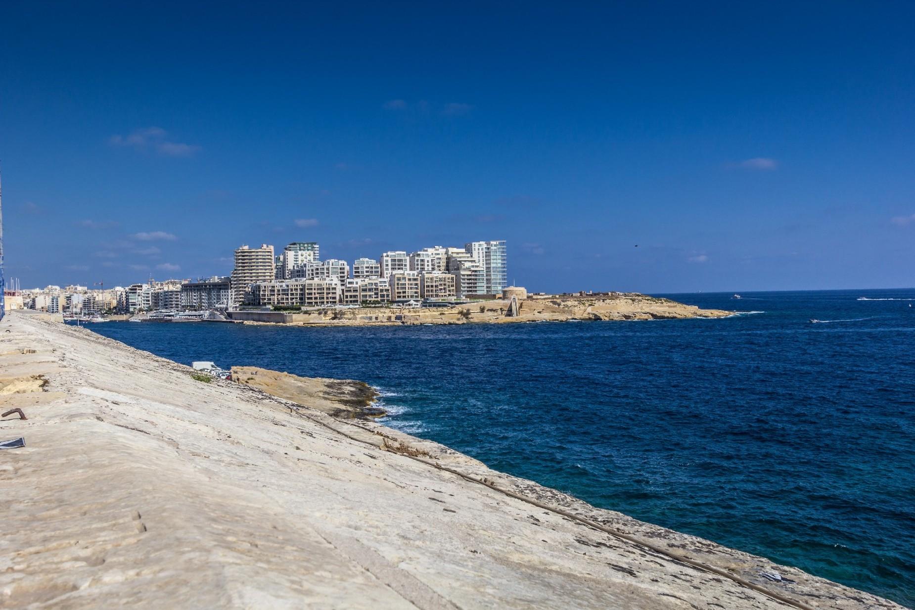 4 bed Palazzo For Sale in Valletta, Valletta - thumb 2