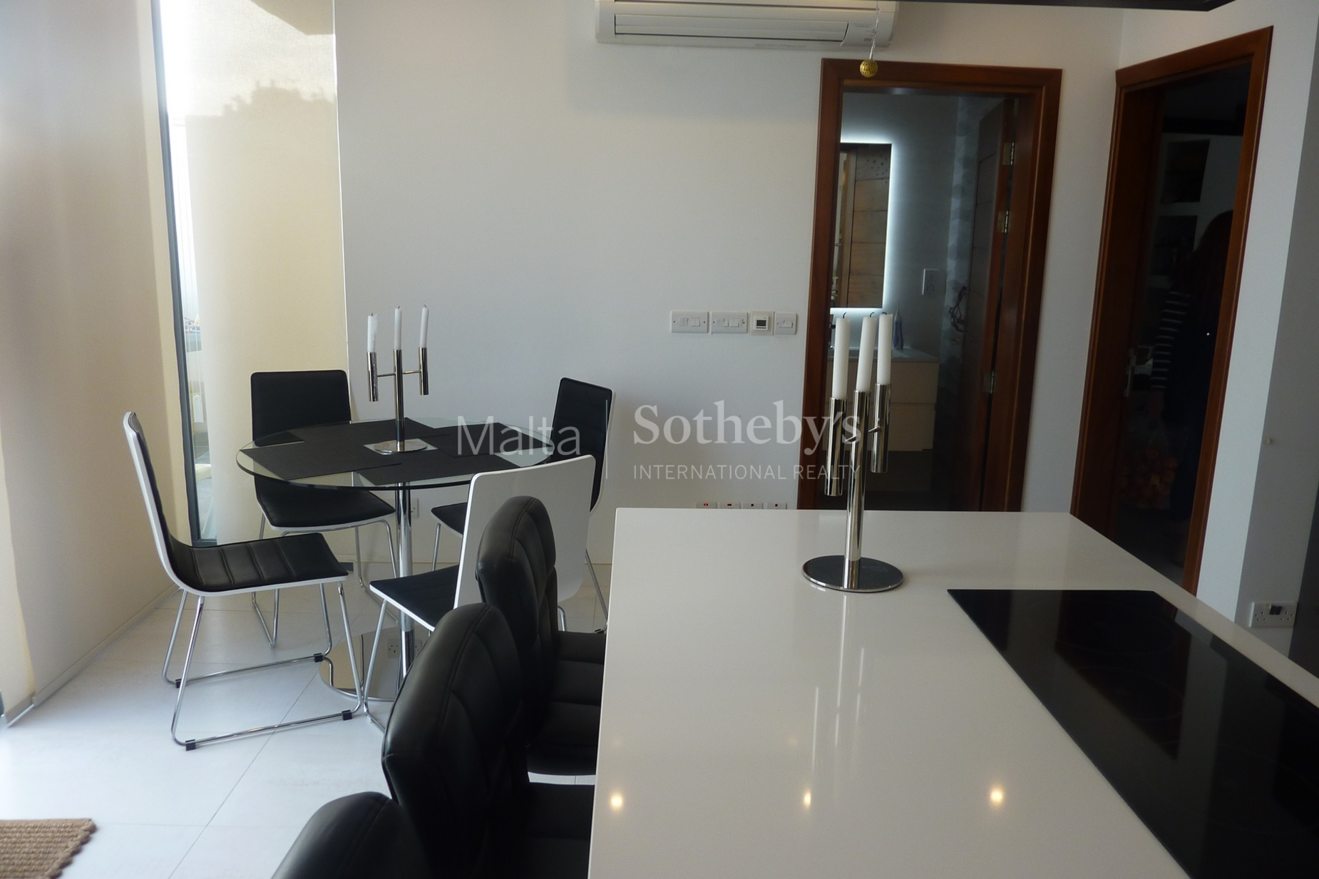 0 bed Penthouse For Rent in St Julian's, St Julian's - thumb 7