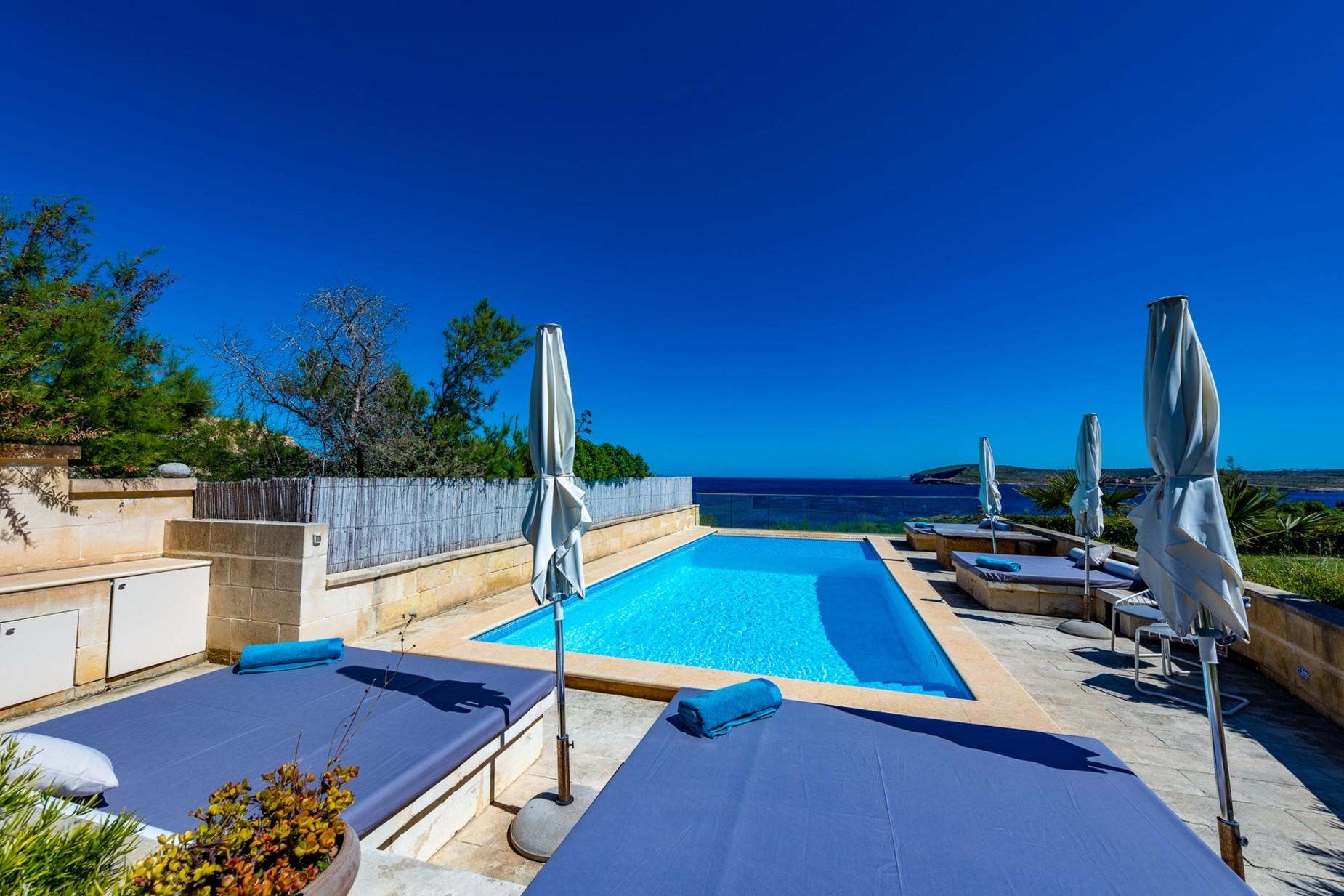 6 bed Villa For Rent in Qala, Qala - thumb 6