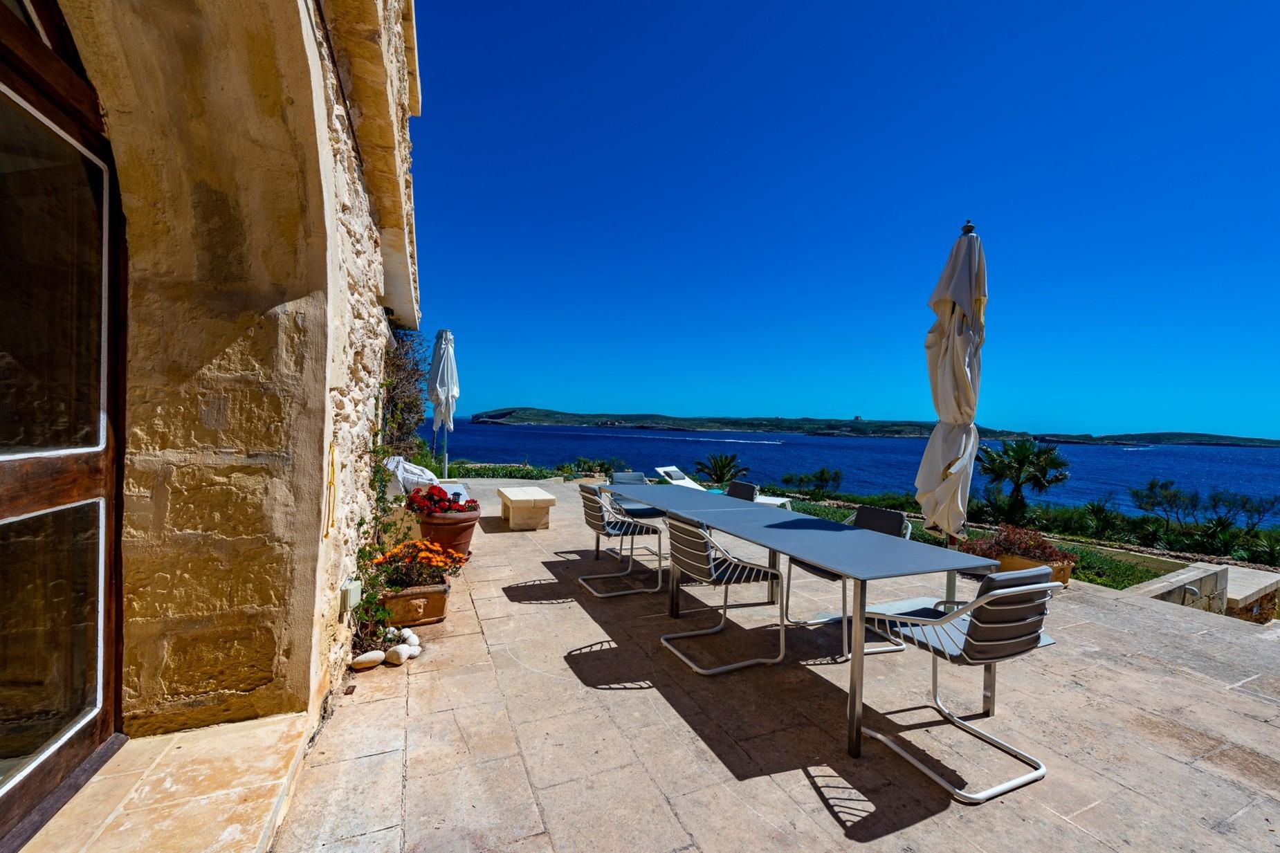 6 bed Villa For Rent in Qala, Qala - thumb 17