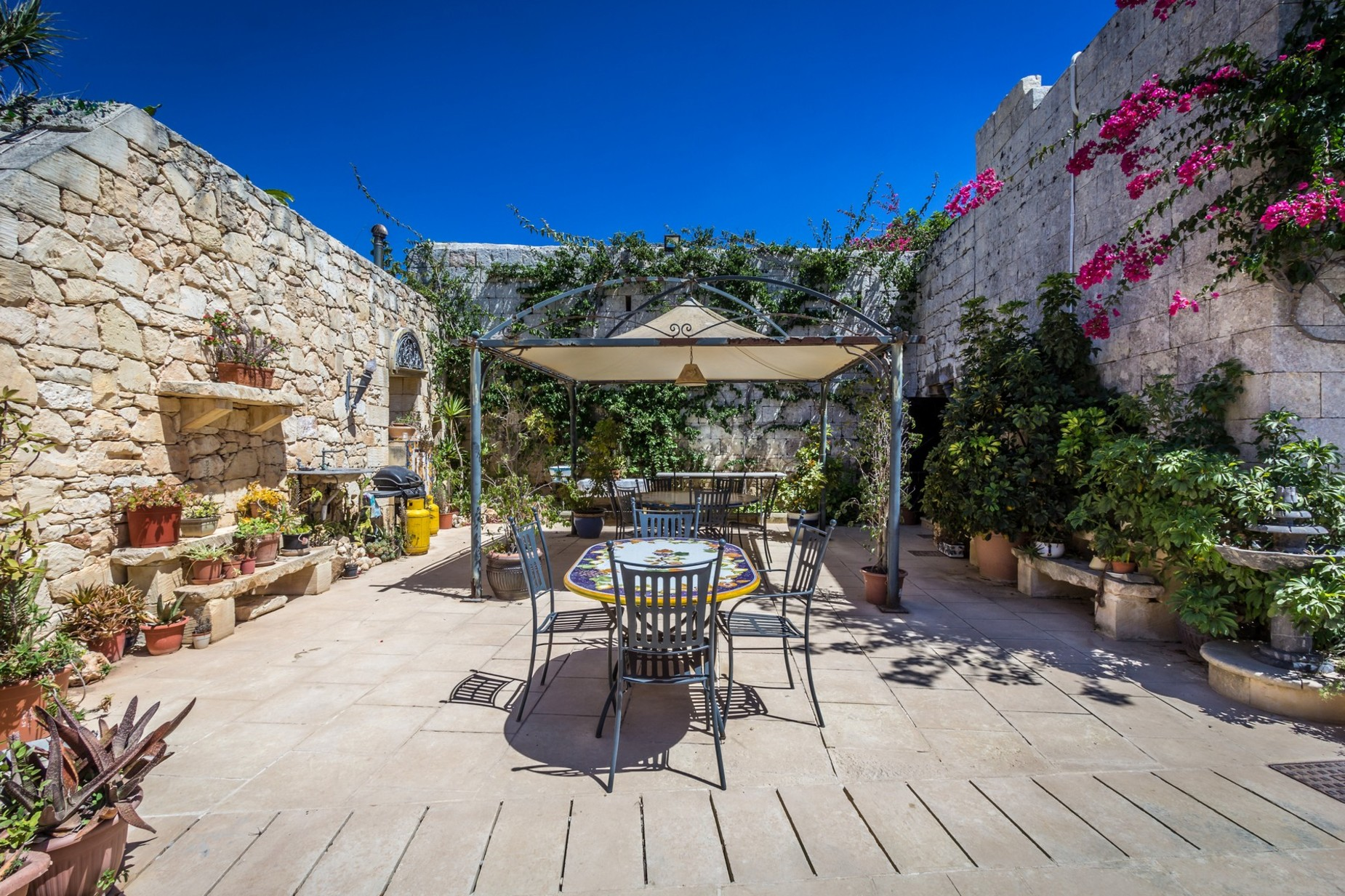 3 bed House of Character For Sale in Qrendi, Qrendi - thumb 11