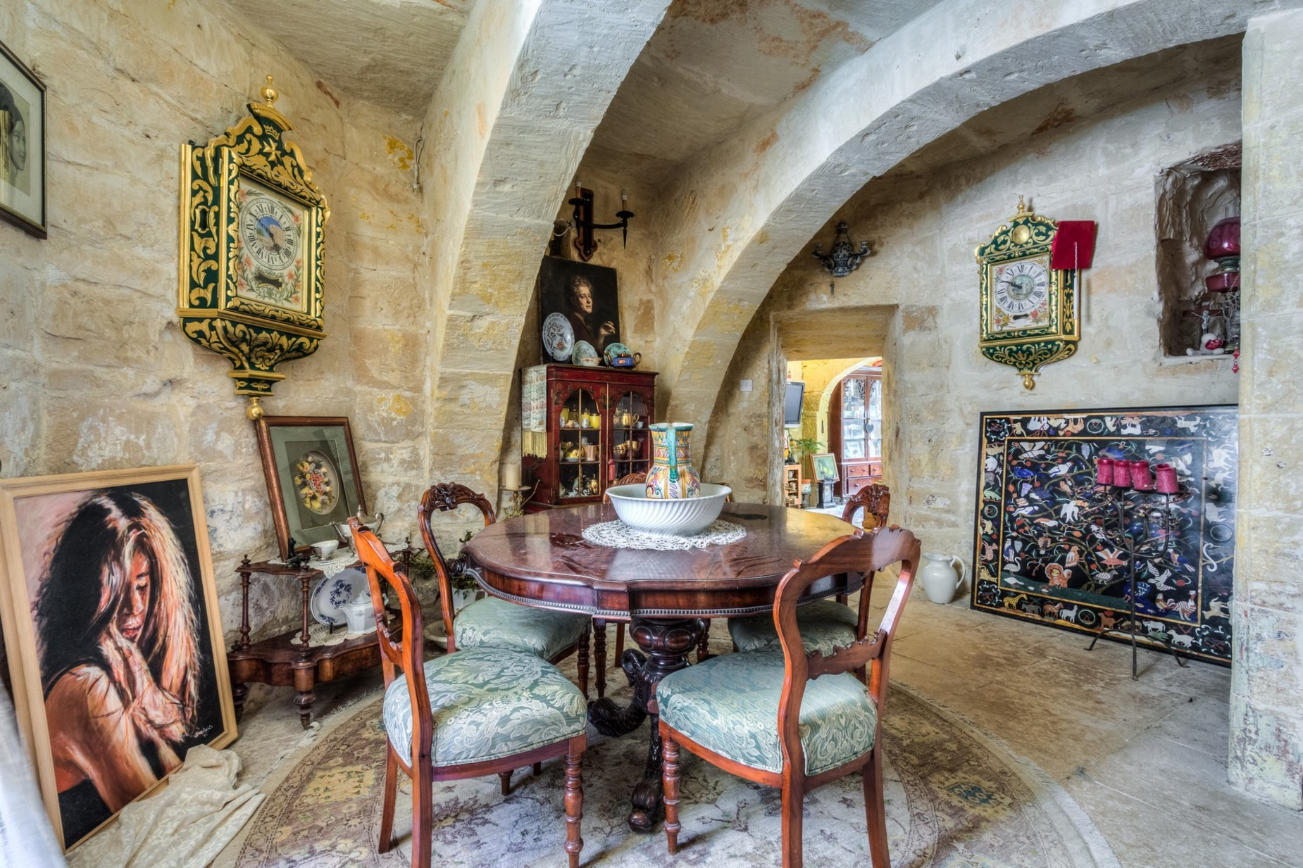 3 bed House of Character For Sale in Qrendi, Qrendi - thumb 7