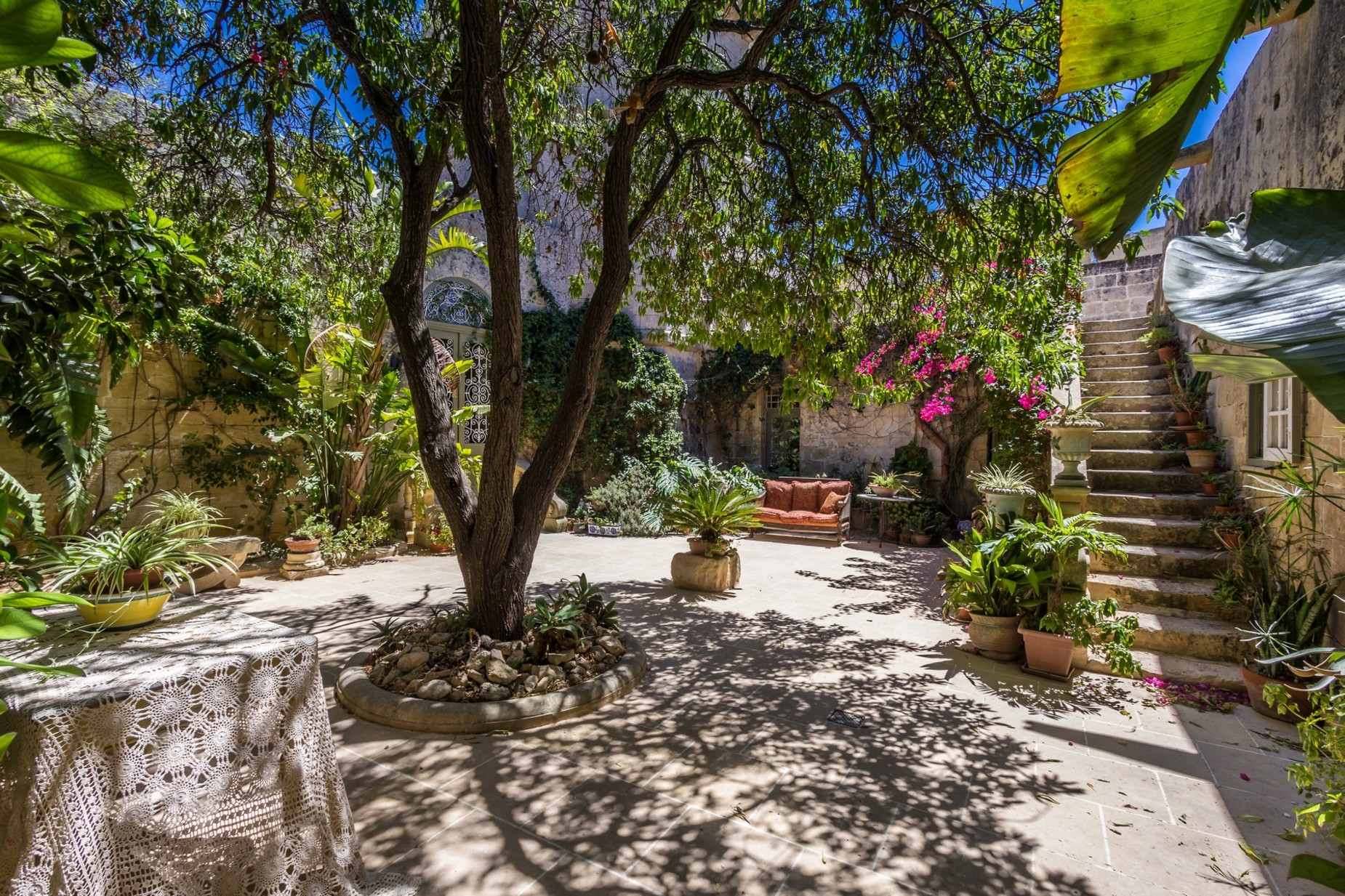 3 bed House of Character For Sale in Qrendi, Qrendi - thumb 10
