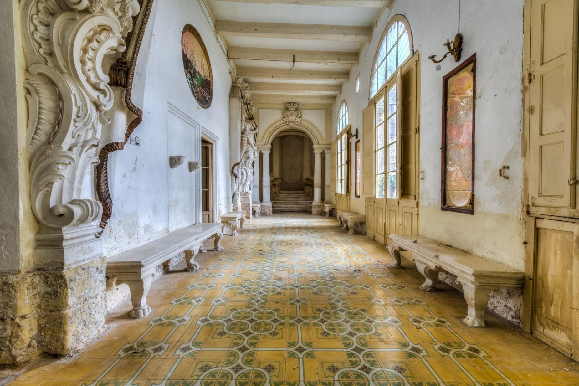 0 bed Palazzo For Sale in Zebbug, Zebbug - thumb 10