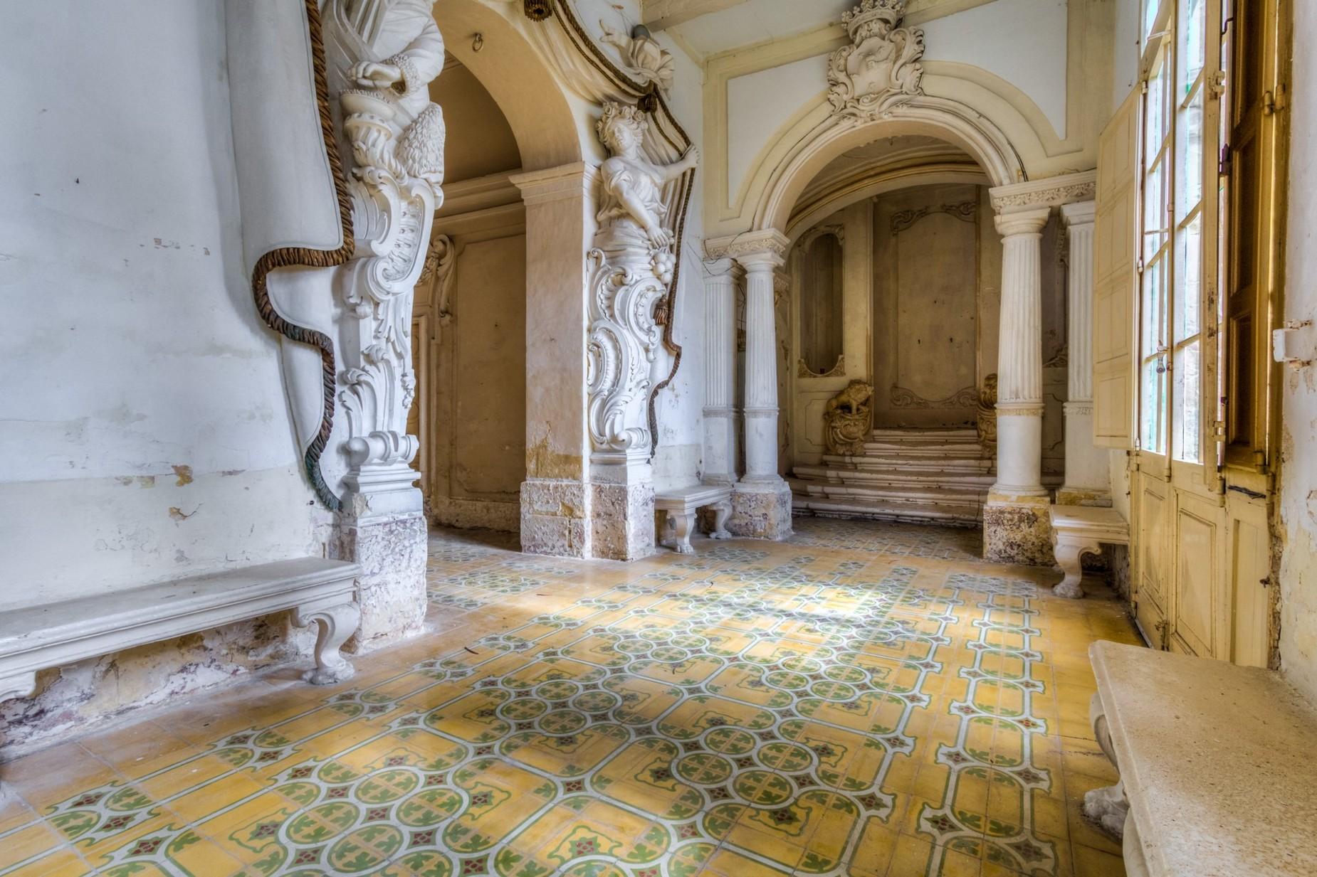 0 bed Palazzo For Sale in Zebbug, Zebbug - thumb 9