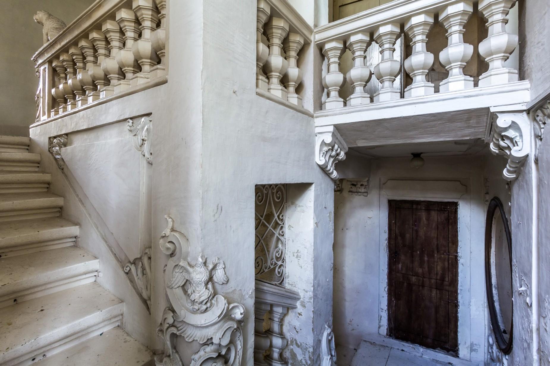 0 bed Palazzo For Sale in Zebbug, Zebbug - thumb 11