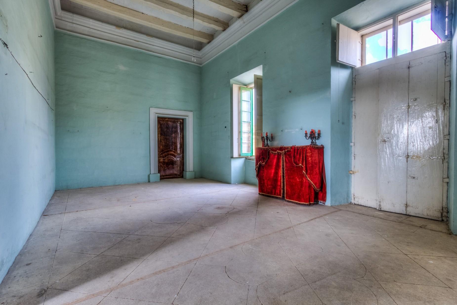 0 bed Palazzo For Sale in Zebbug, Zebbug - thumb 13
