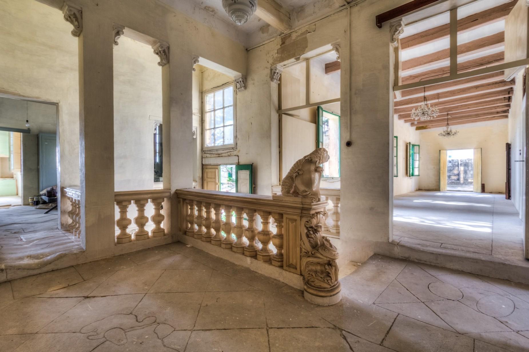 0 bed Palazzo For Sale in Zebbug, Zebbug - thumb 7