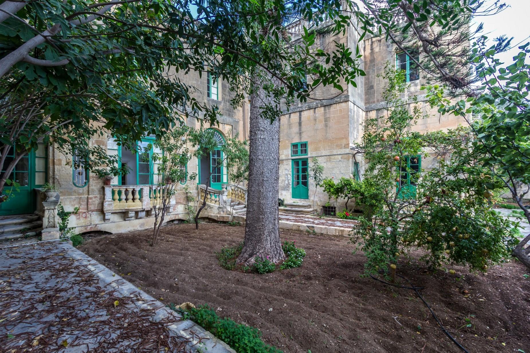 0 bed Palazzo For Sale in Zebbug, Zebbug - thumb 6