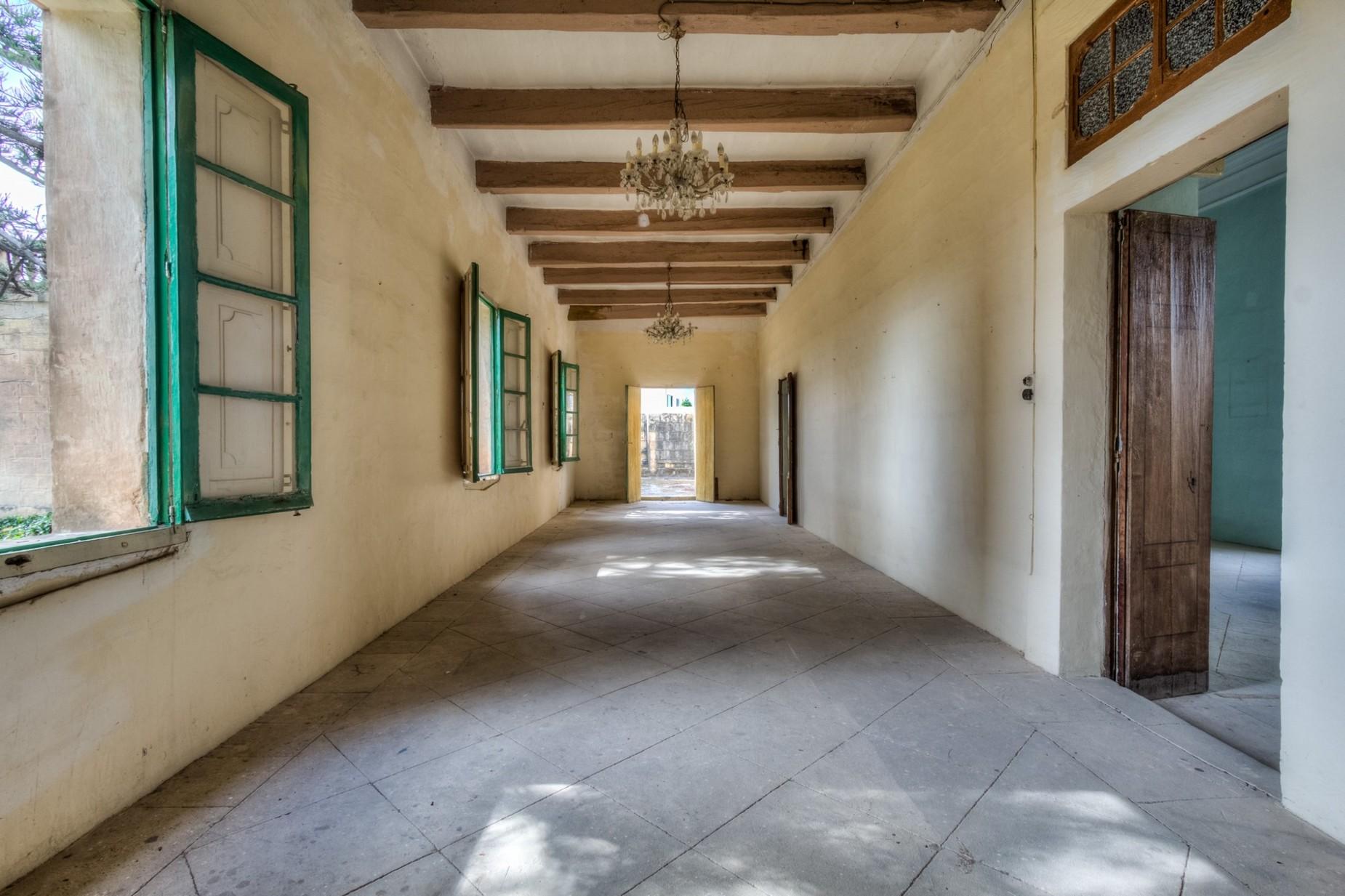 0 bed Palazzo For Sale in Zebbug, Zebbug - thumb 8
