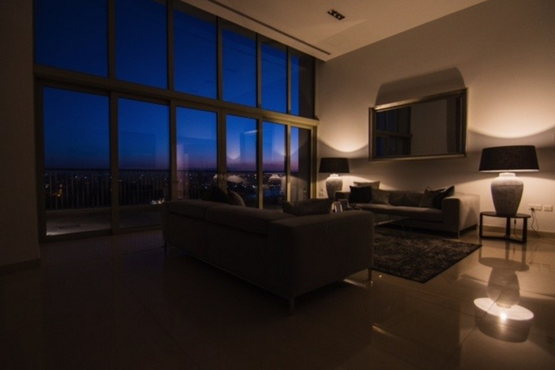 3 bed Penthouse For Rent in Sliema, Sliema - thumb 12