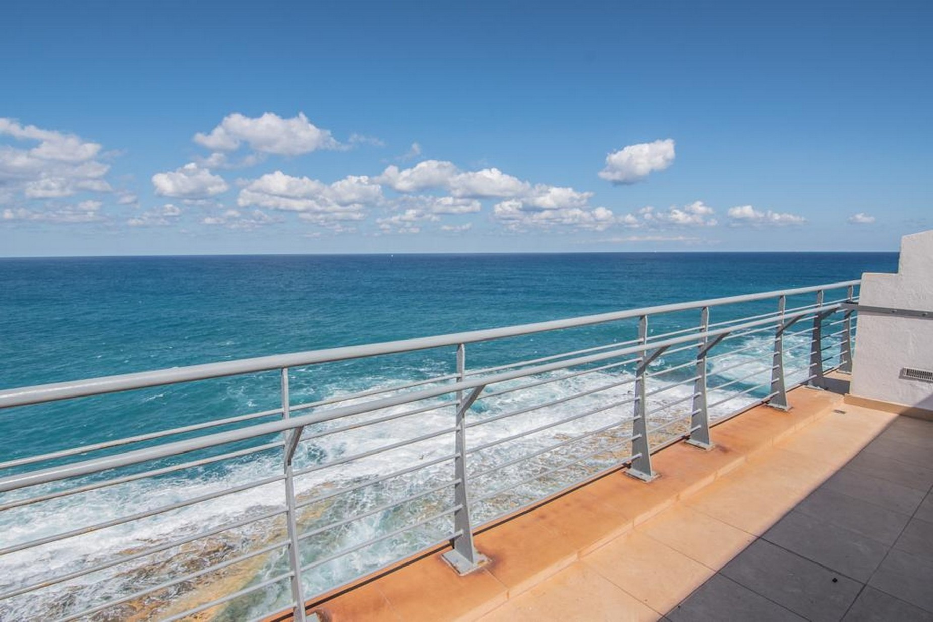 3 bed Penthouse For Rent in Sliema, Sliema - thumb 18