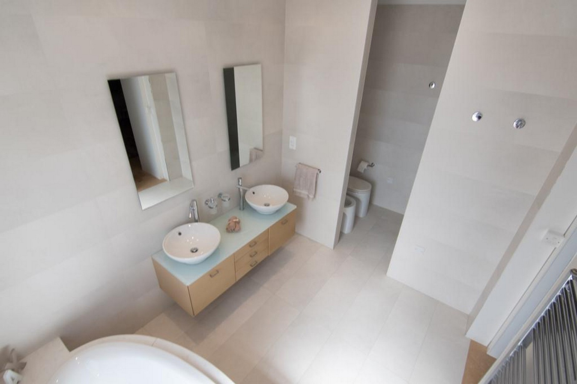 3 bed Penthouse For Rent in Sliema, Sliema - thumb 15