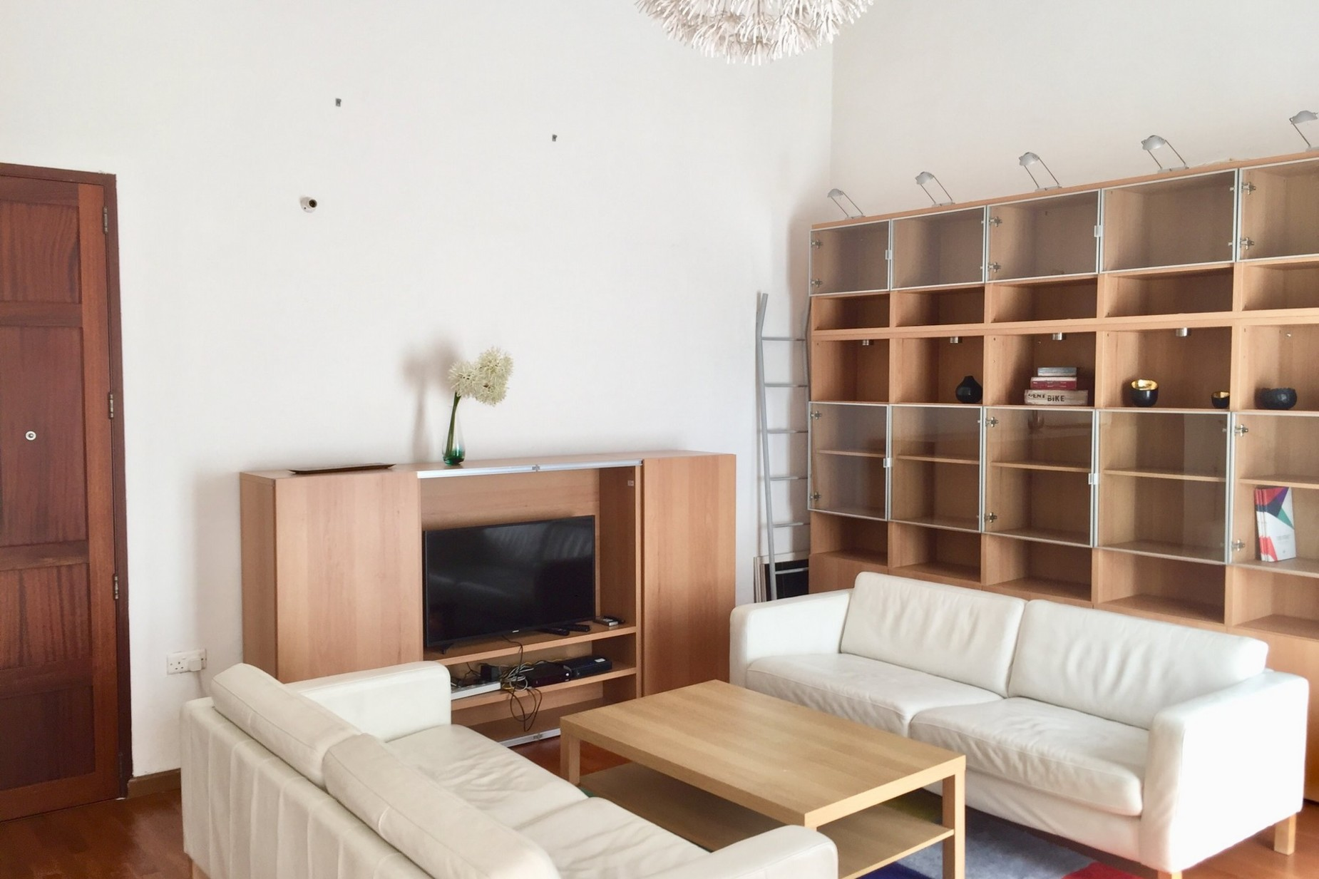 2 bed Apartment For Rent in Valletta, Valletta - thumb 17