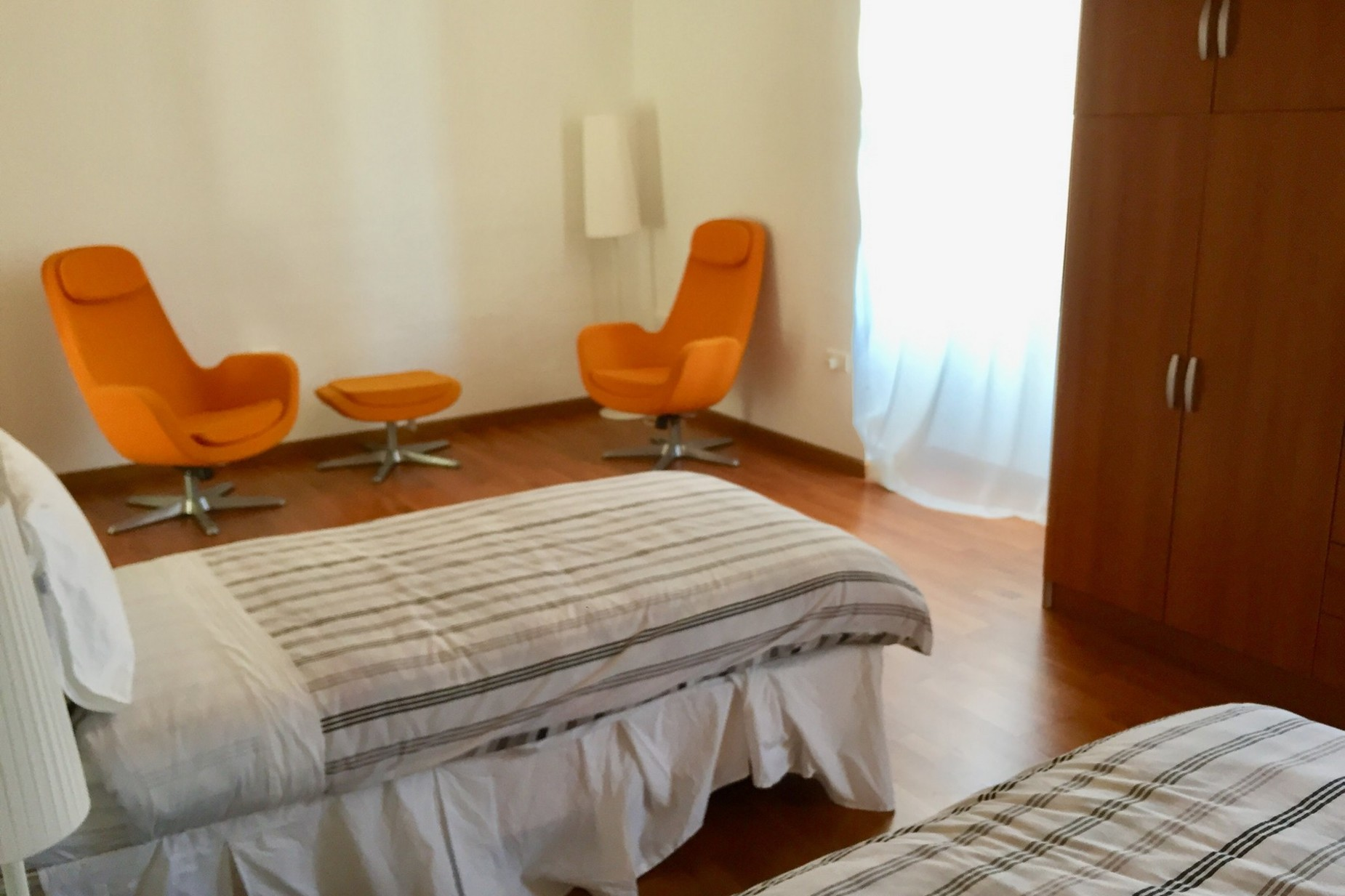 2 bed Apartment For Rent in Valletta, Valletta - thumb 15