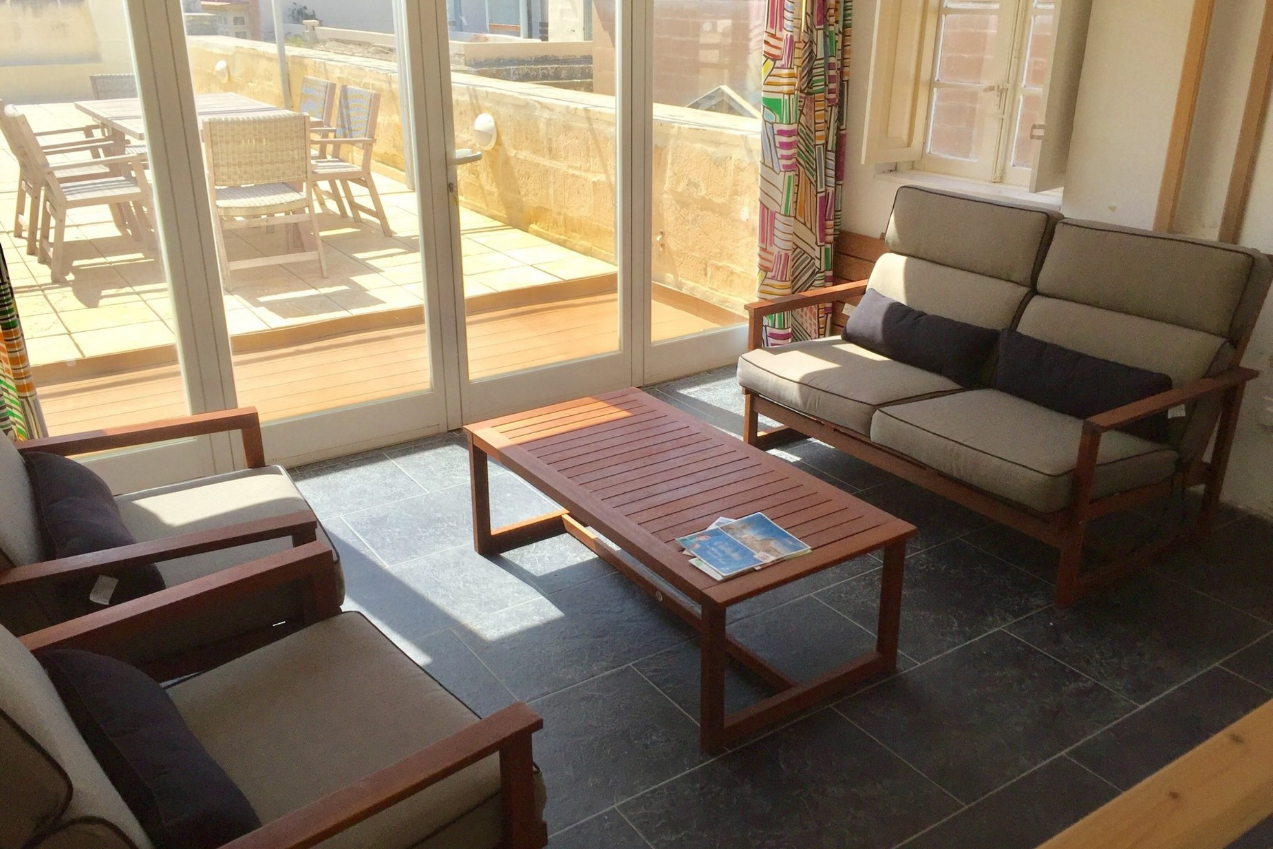 2 bed Apartment For Rent in Valletta, Valletta - thumb 14