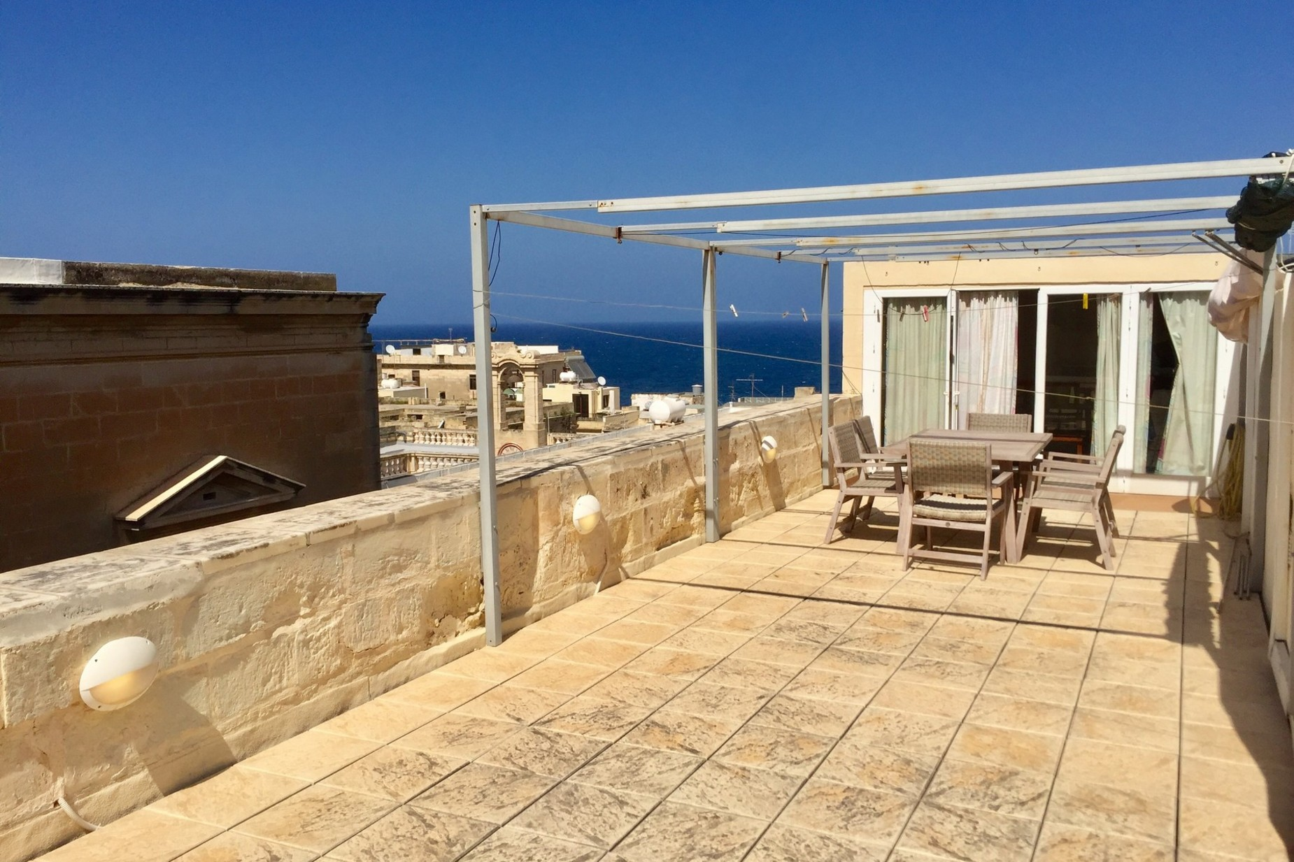 2 bed Apartment For Rent in Valletta, Valletta - thumb 13