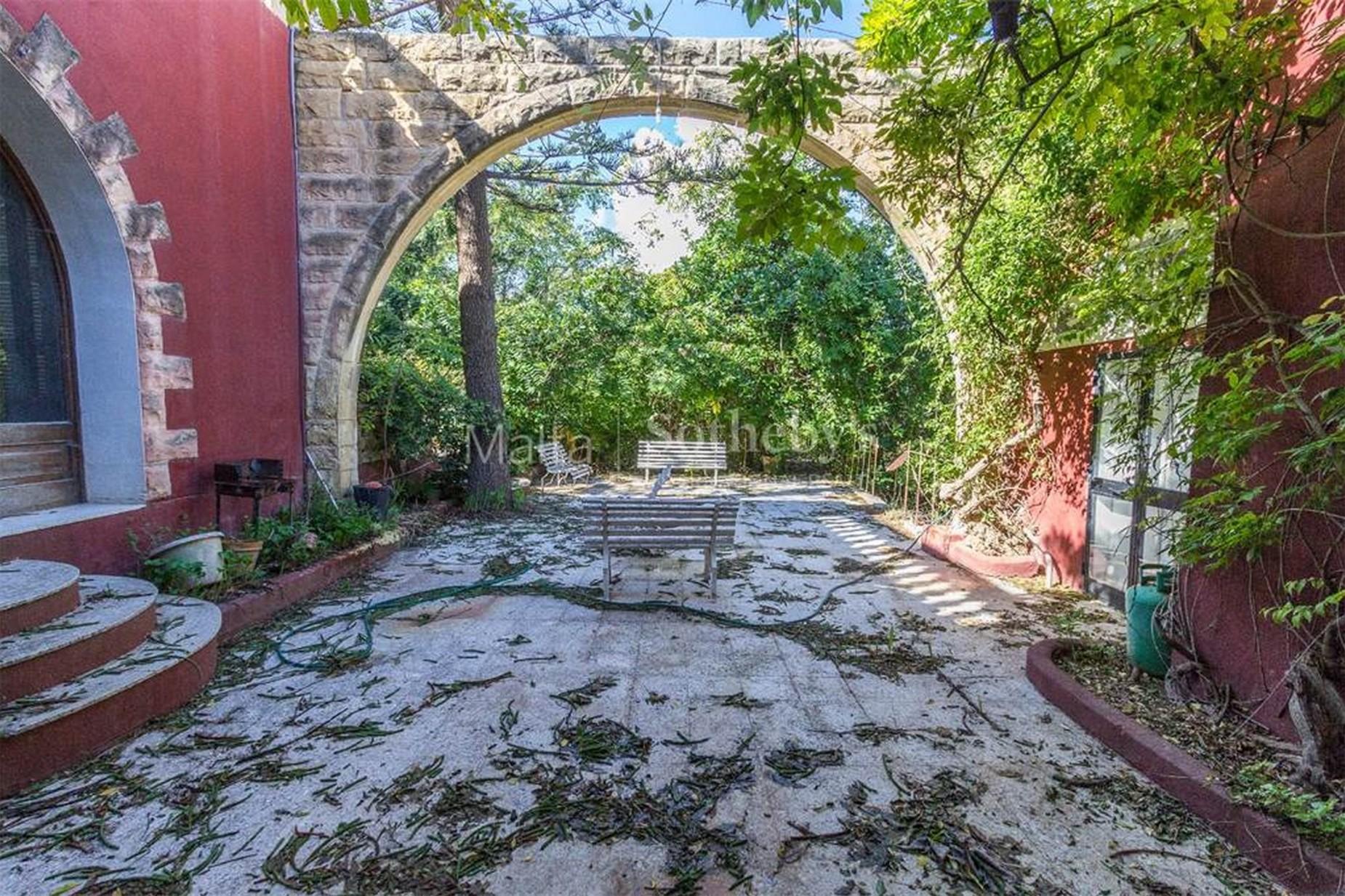 0 bed Palazzo For Sale in Ghaxaq, Ghaxaq - thumb 2
