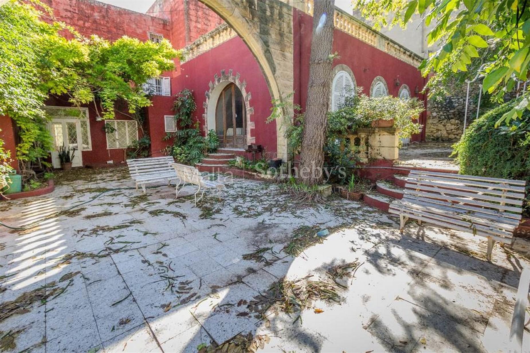 0 bed Palazzo For Sale in Ghaxaq, Ghaxaq - thumb 3