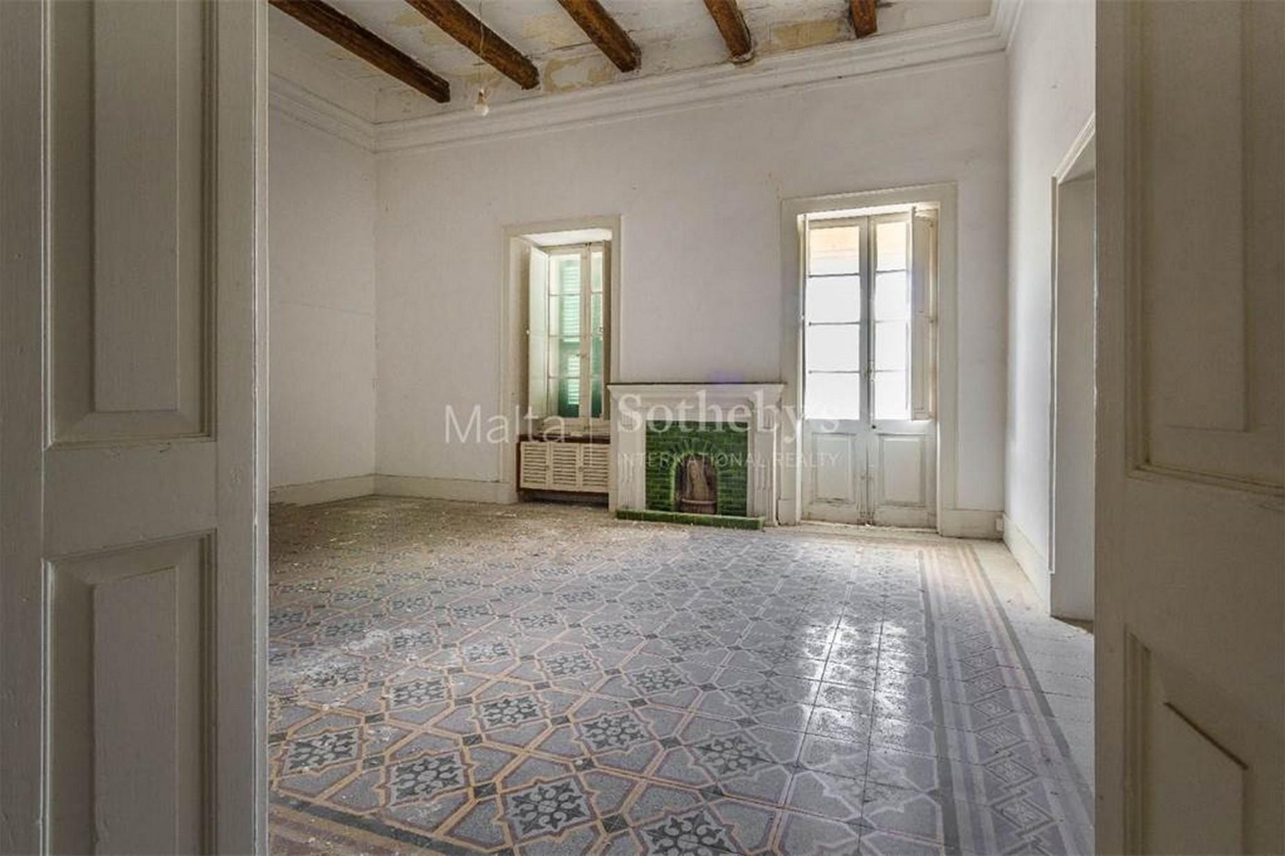 0 bed Palazzo For Sale in Ghaxaq, Ghaxaq - thumb 7