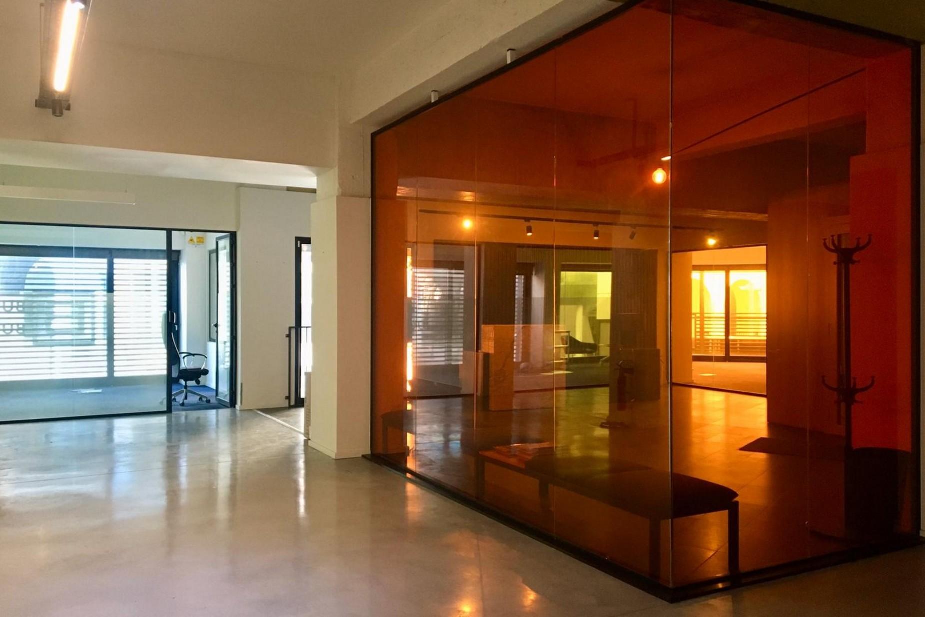 0 bed Office For Rent in St Julian's, St Julian's - thumb 9