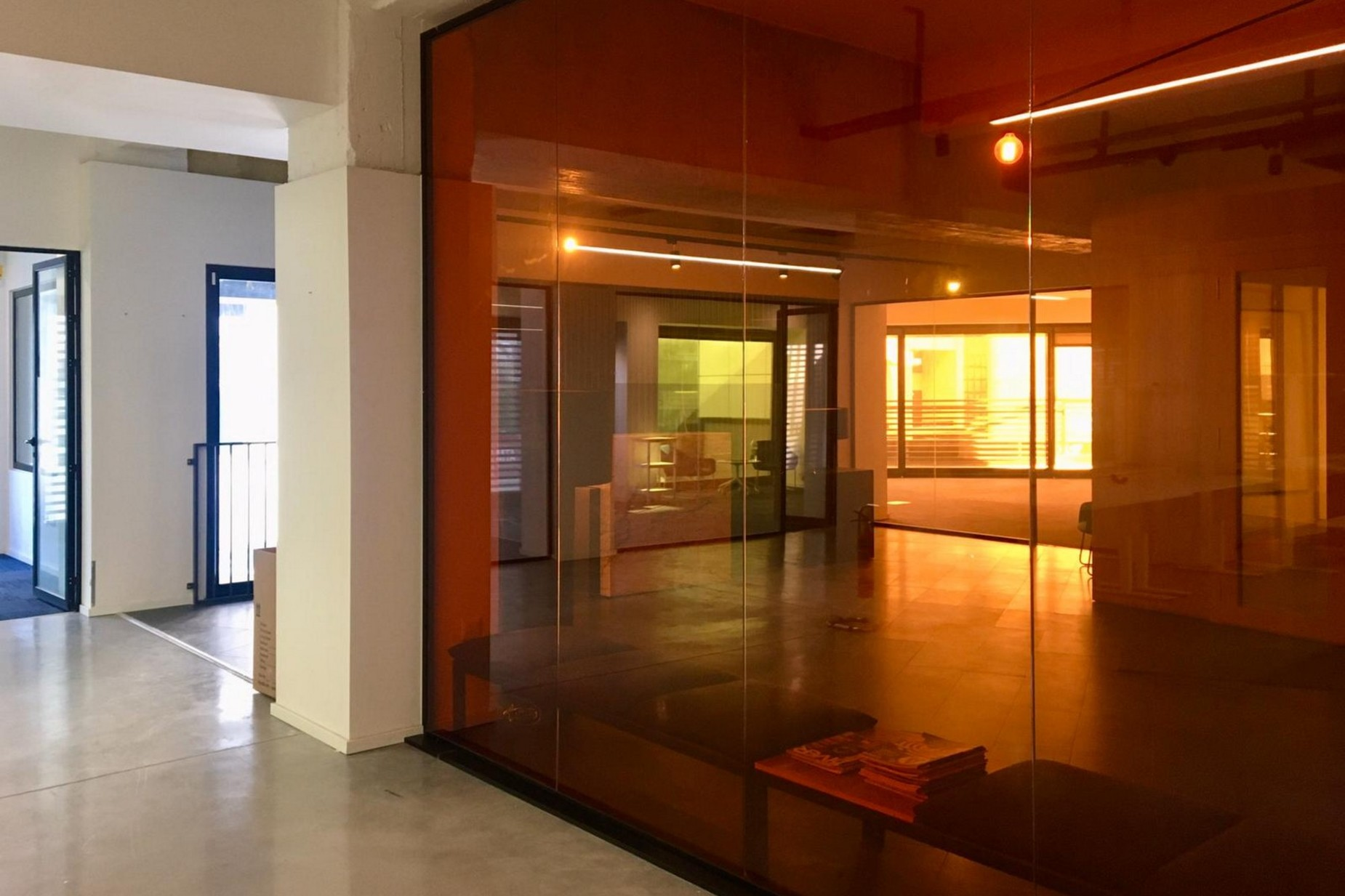 0 bed Office For Rent in St Julian's, St Julian's - thumb 8