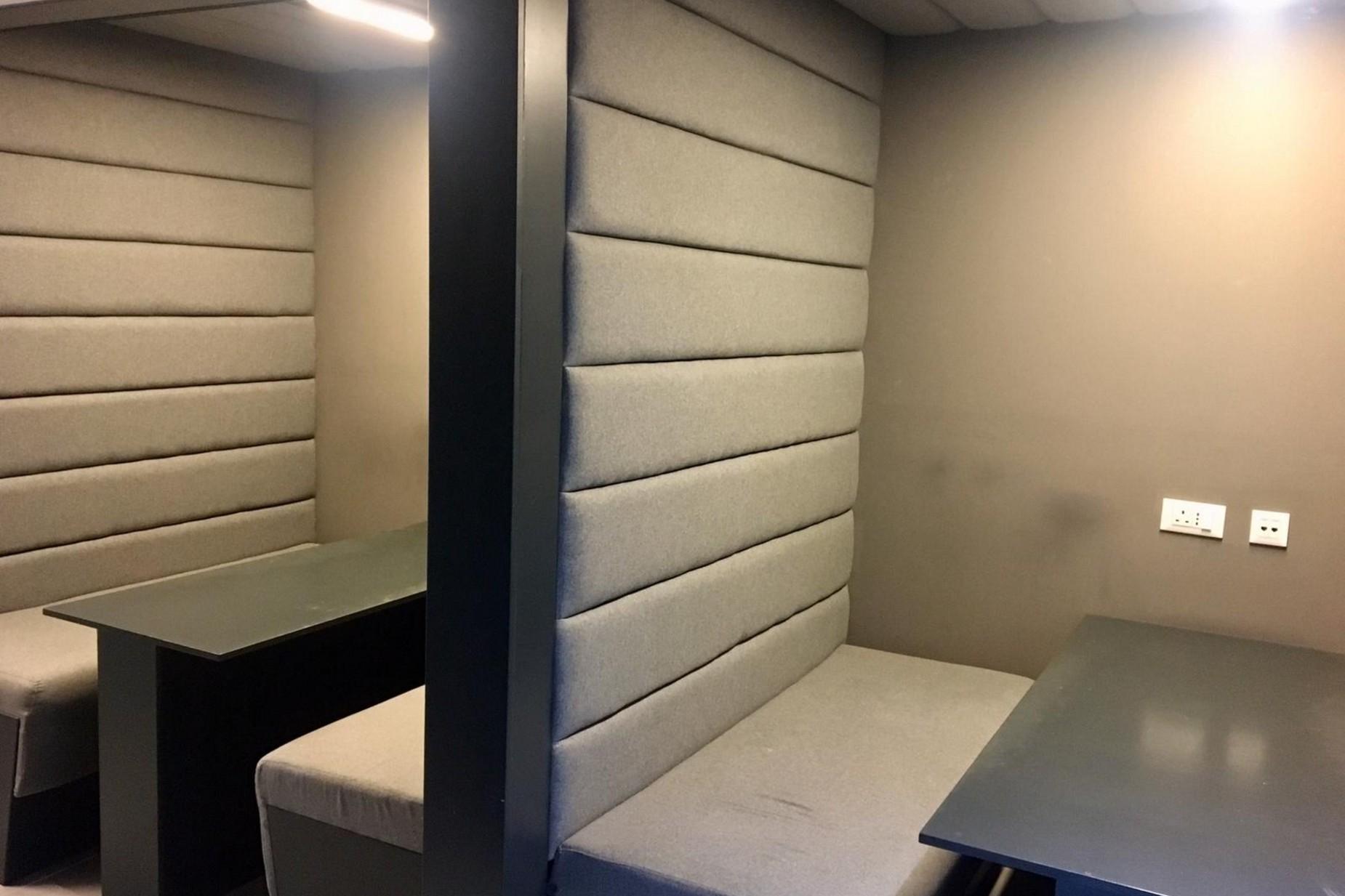0 bed Office For Rent in St Julian's, St Julian's - thumb 12