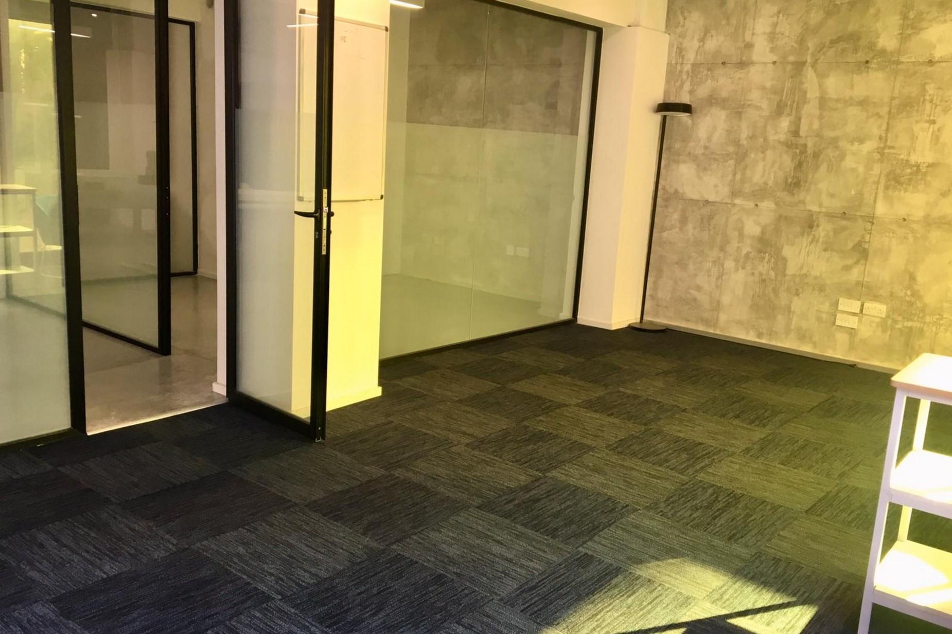 0 bed Office For Rent in St Julian's, St Julian's - thumb 5