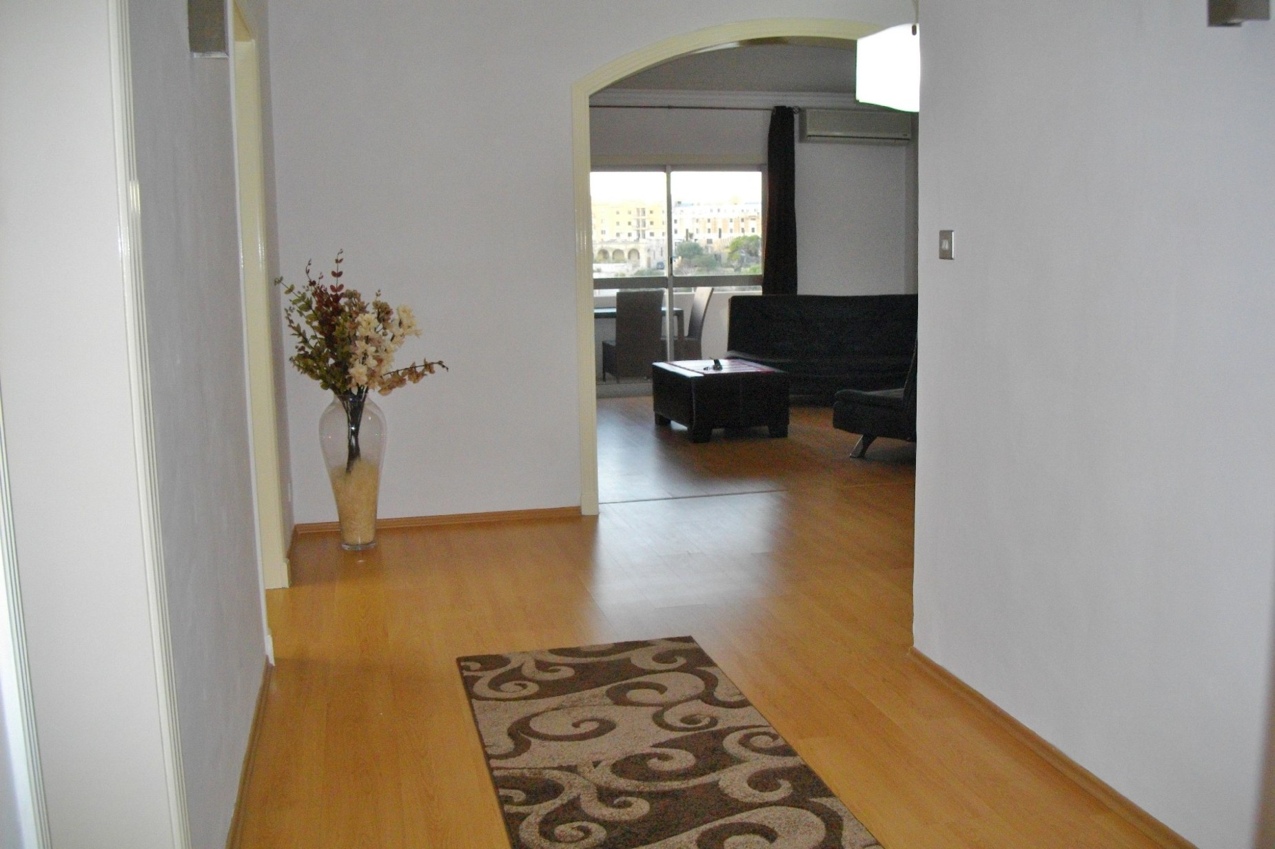 2 bed Apartment For Rent in St Julian's, St Julian's - thumb 11