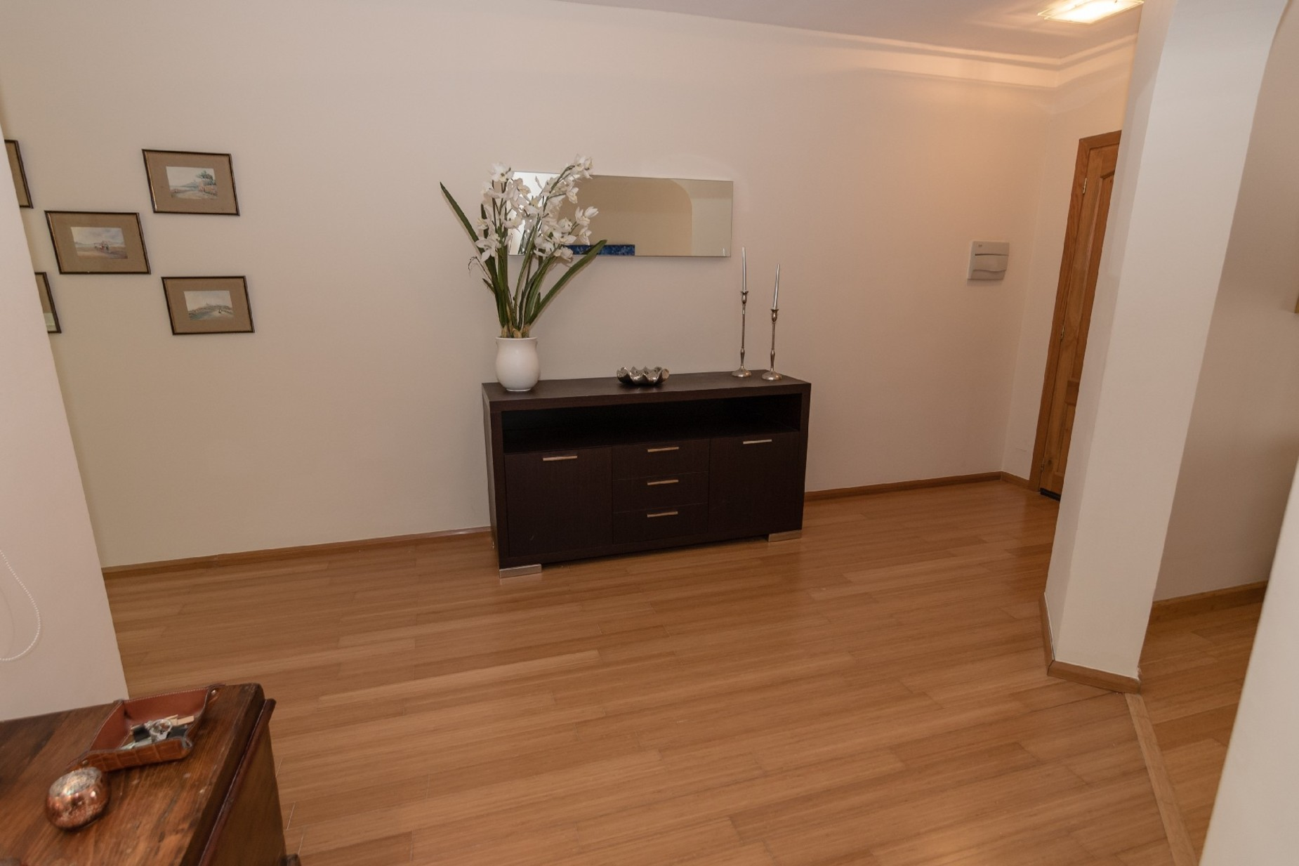3 bed Apartment For Rent in Swieqi, Swieqi - thumb 10