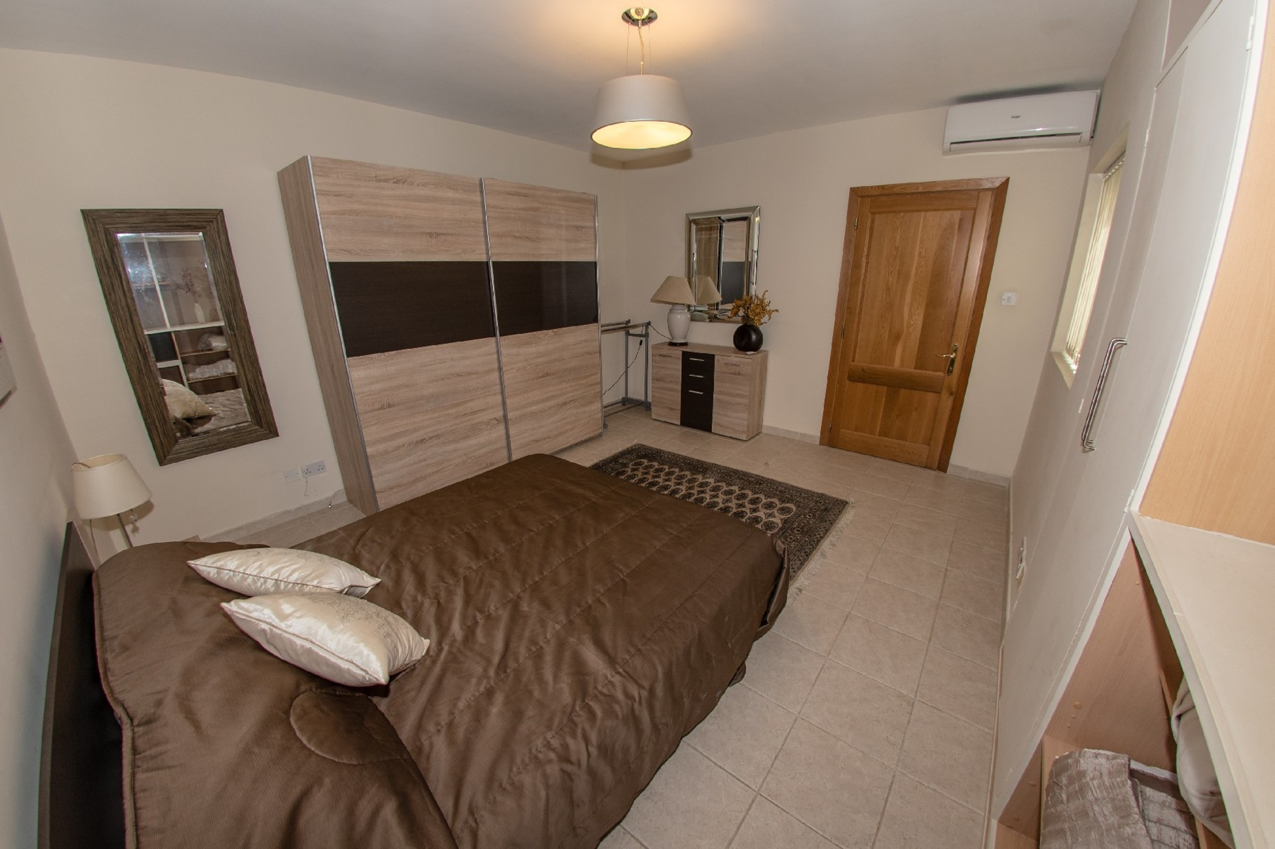 3 bed Apartment For Rent in Swieqi, Swieqi - thumb 7