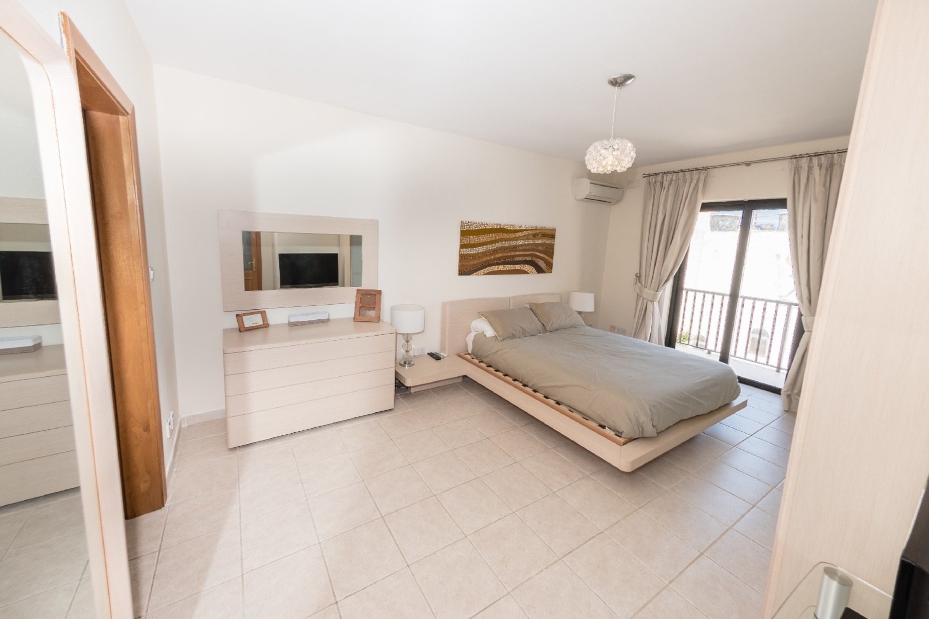 3 bed Apartment For Rent in Swieqi, Swieqi - thumb 12