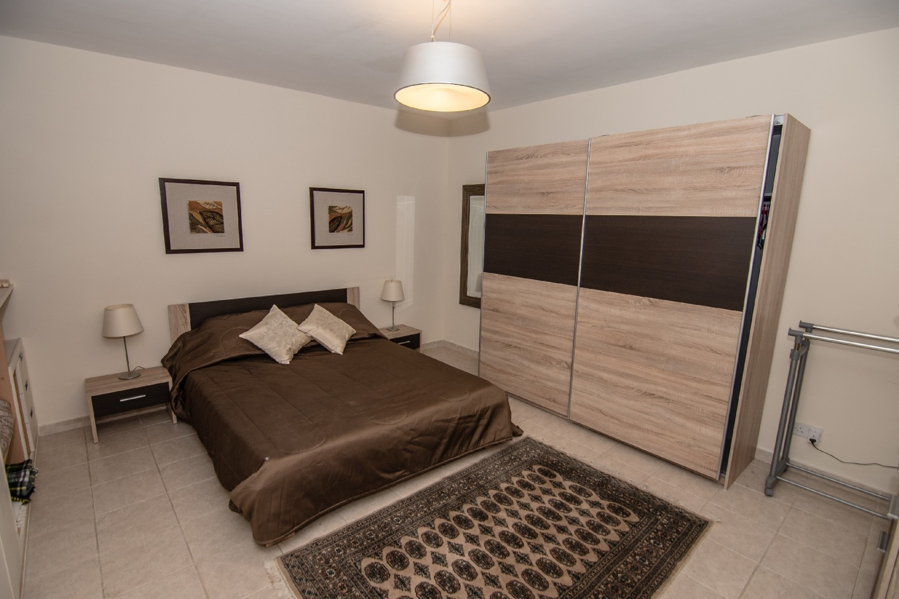 3 bed Apartment For Rent in Swieqi, Swieqi - thumb 6