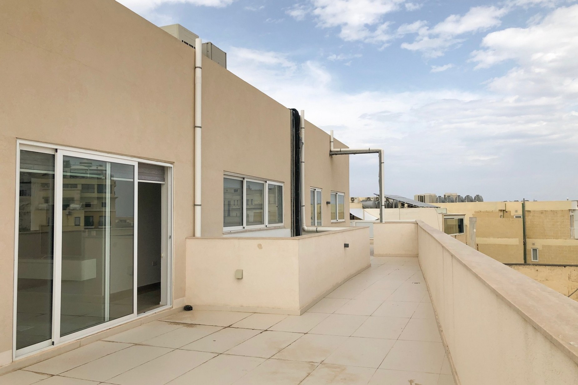 2 bed Penthouse For Rent in Sliema, Sliema - thumb 14