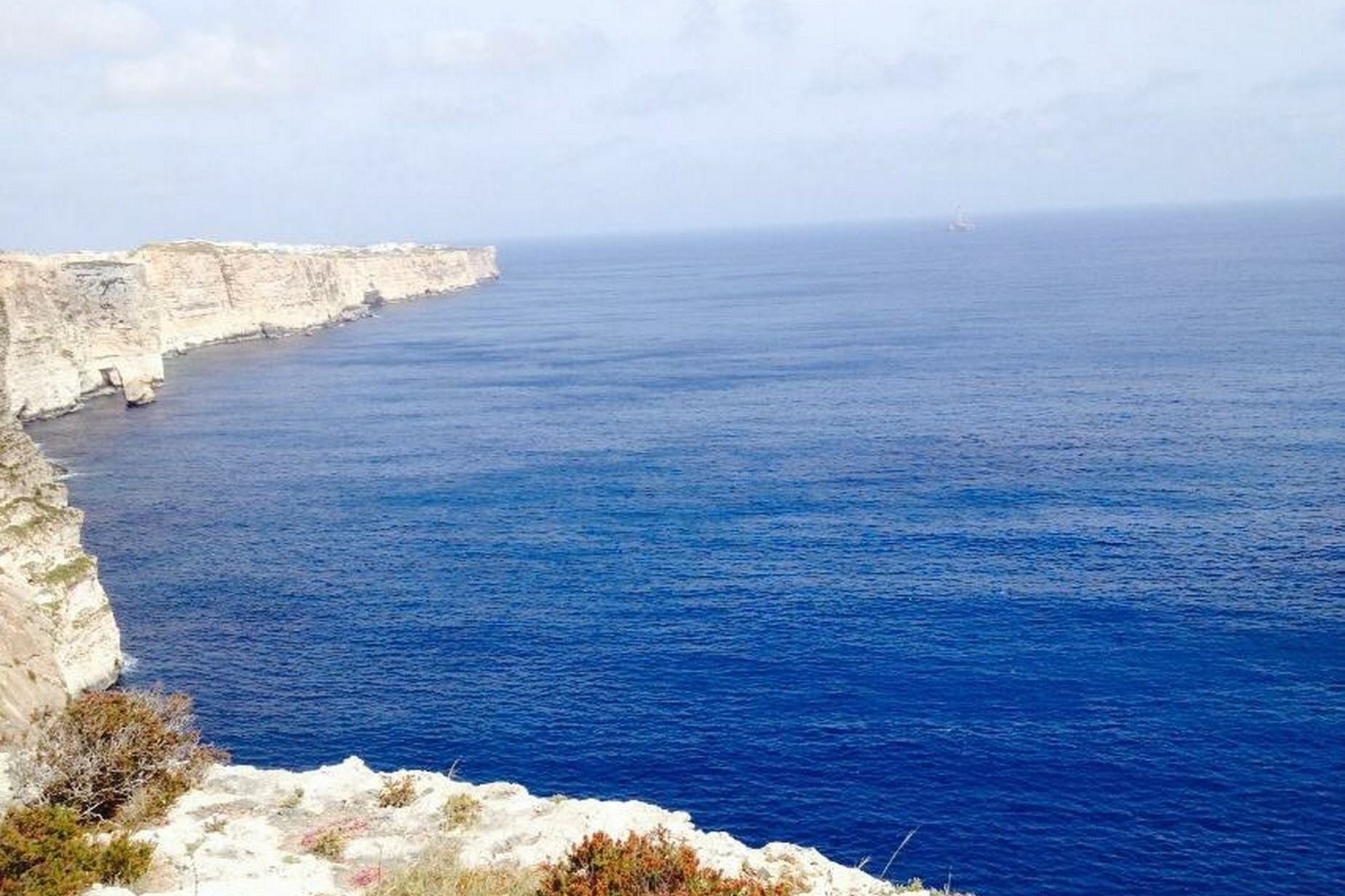 0 bed Site Residential For Sale in Zurrieq, Zurrieq - thumb 2
