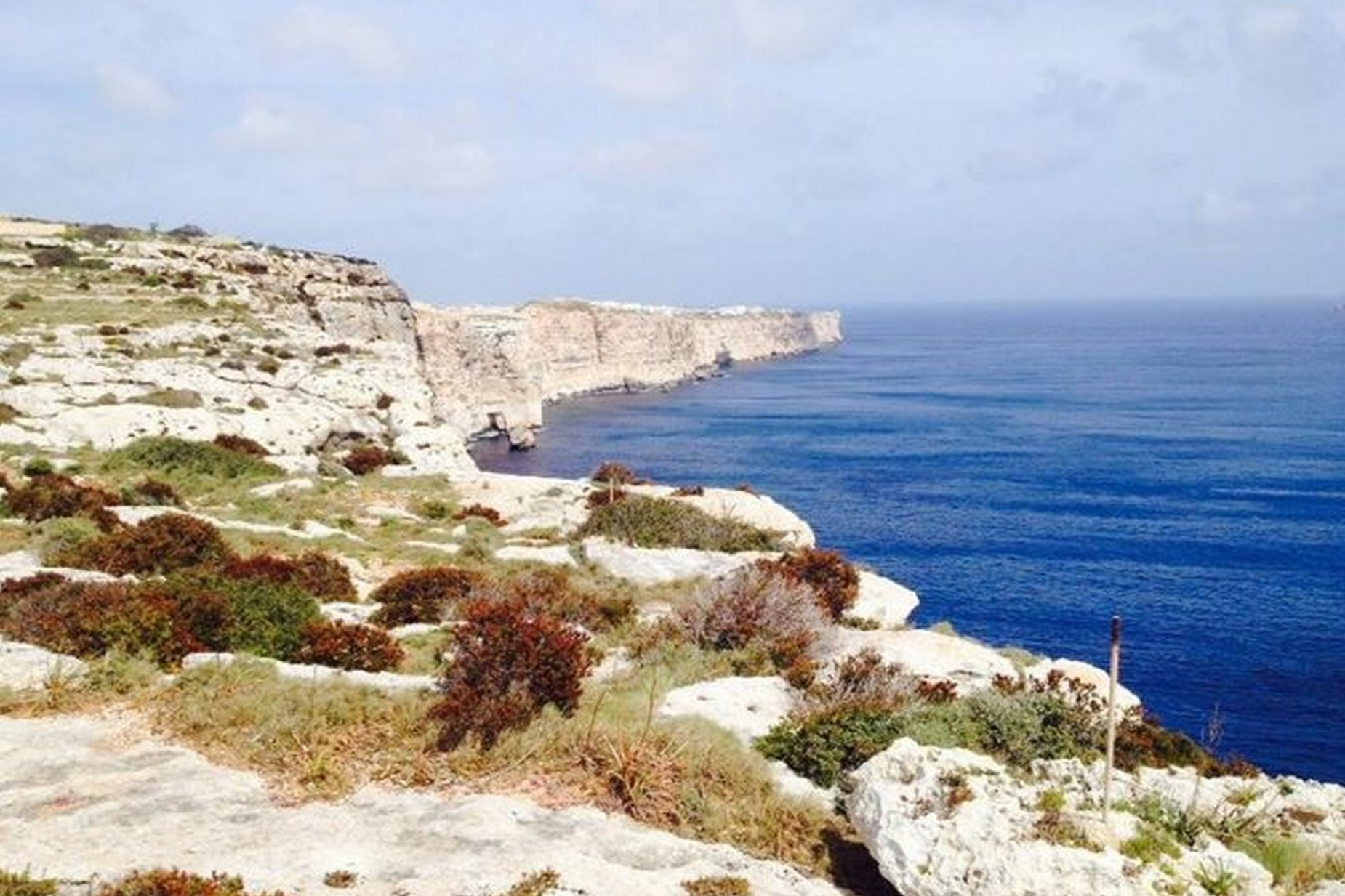 0 bed Site Residential For Sale in Zurrieq, Zurrieq - thumb 4