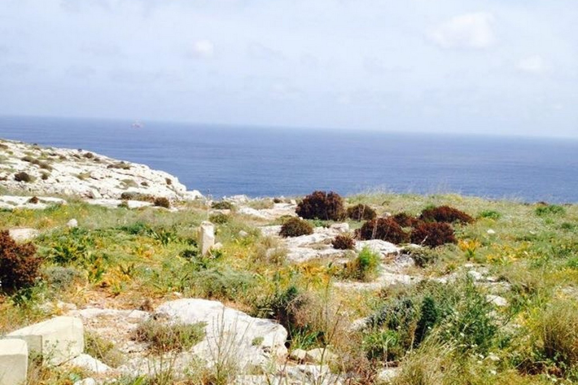 0 bed Site Residential For Sale in Zurrieq, Zurrieq - thumb 7