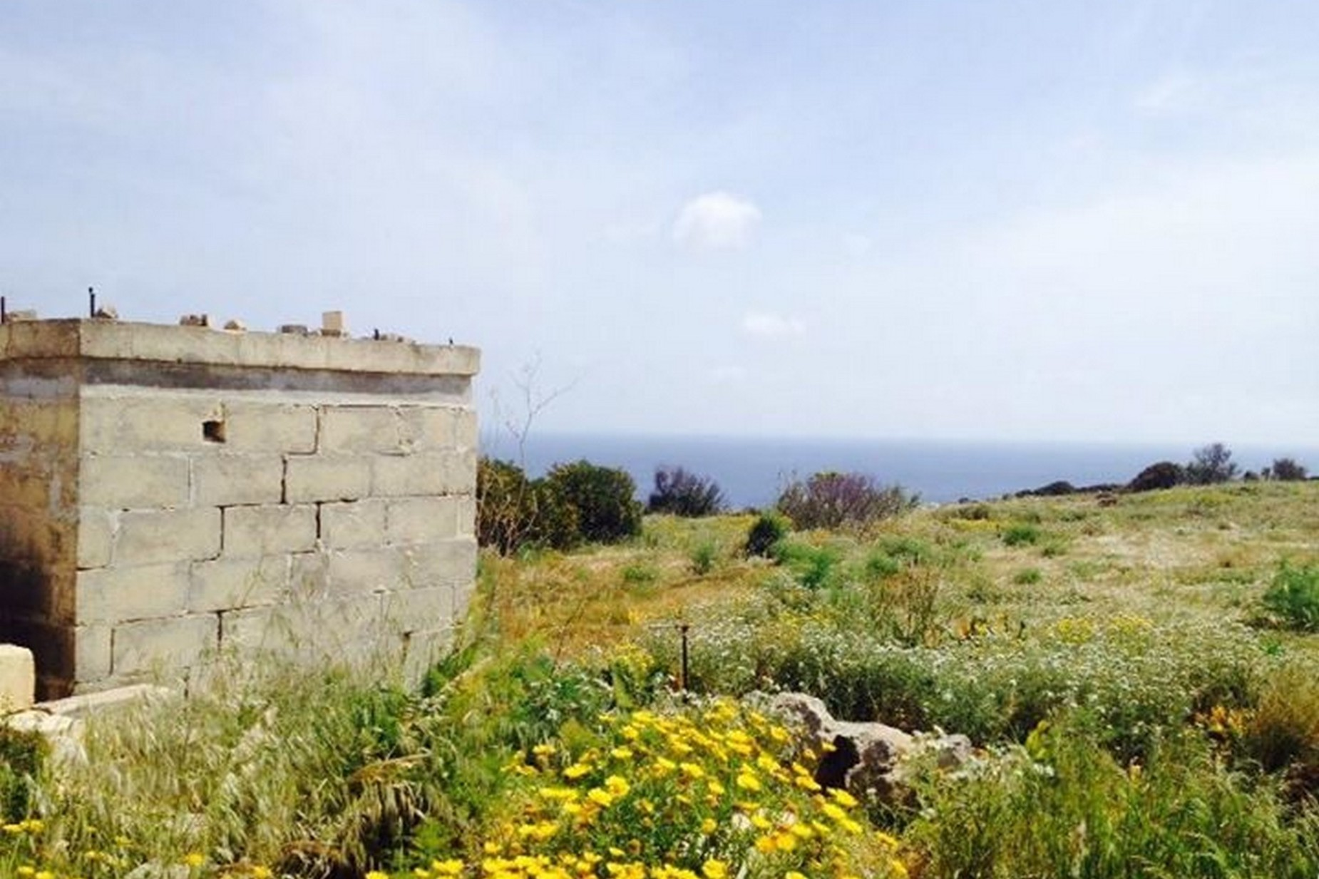 0 bed Site Residential For Sale in Zurrieq, Zurrieq - thumb 8