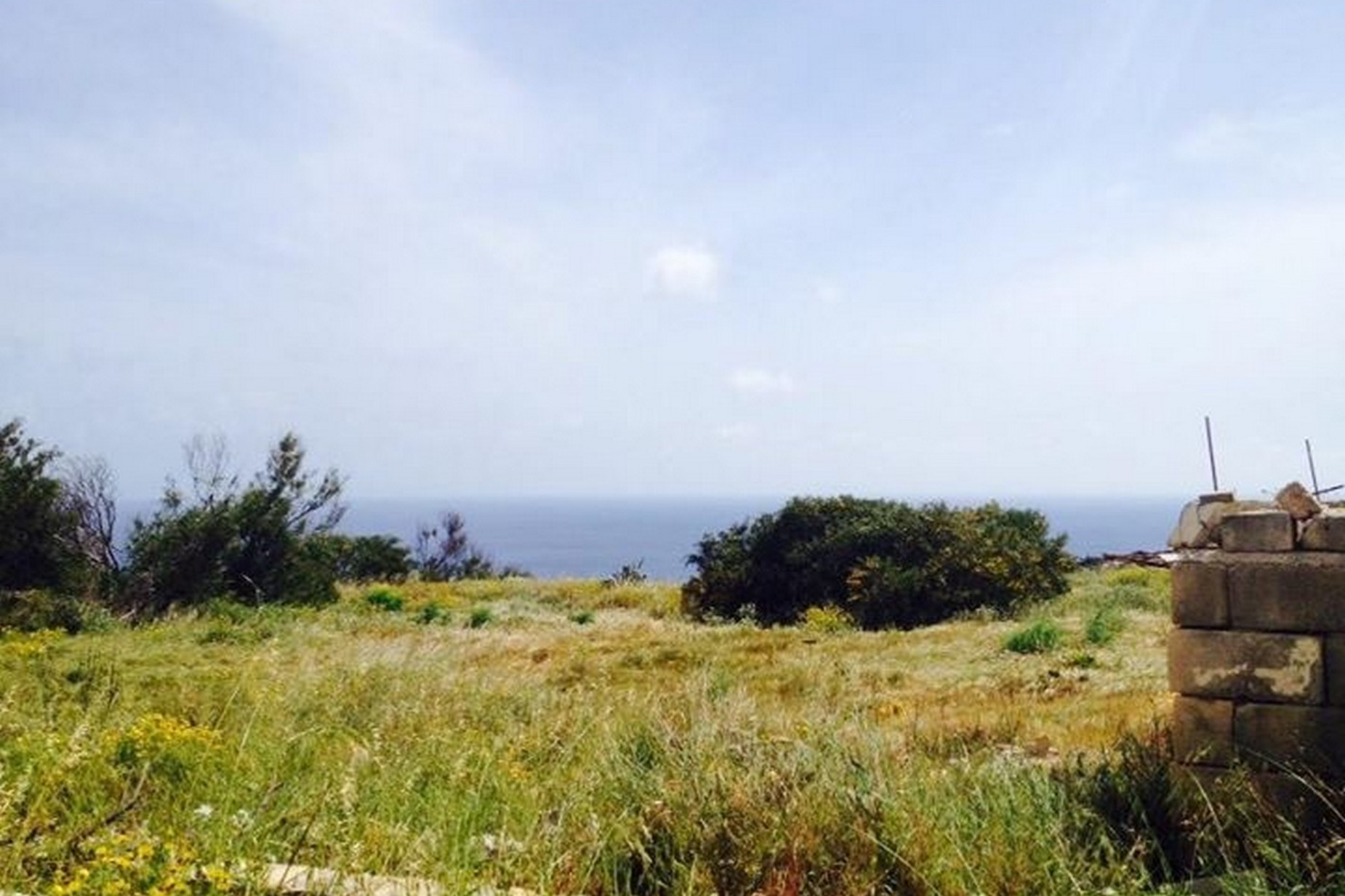 0 bed Site Residential For Sale in Zurrieq, Zurrieq - thumb 10