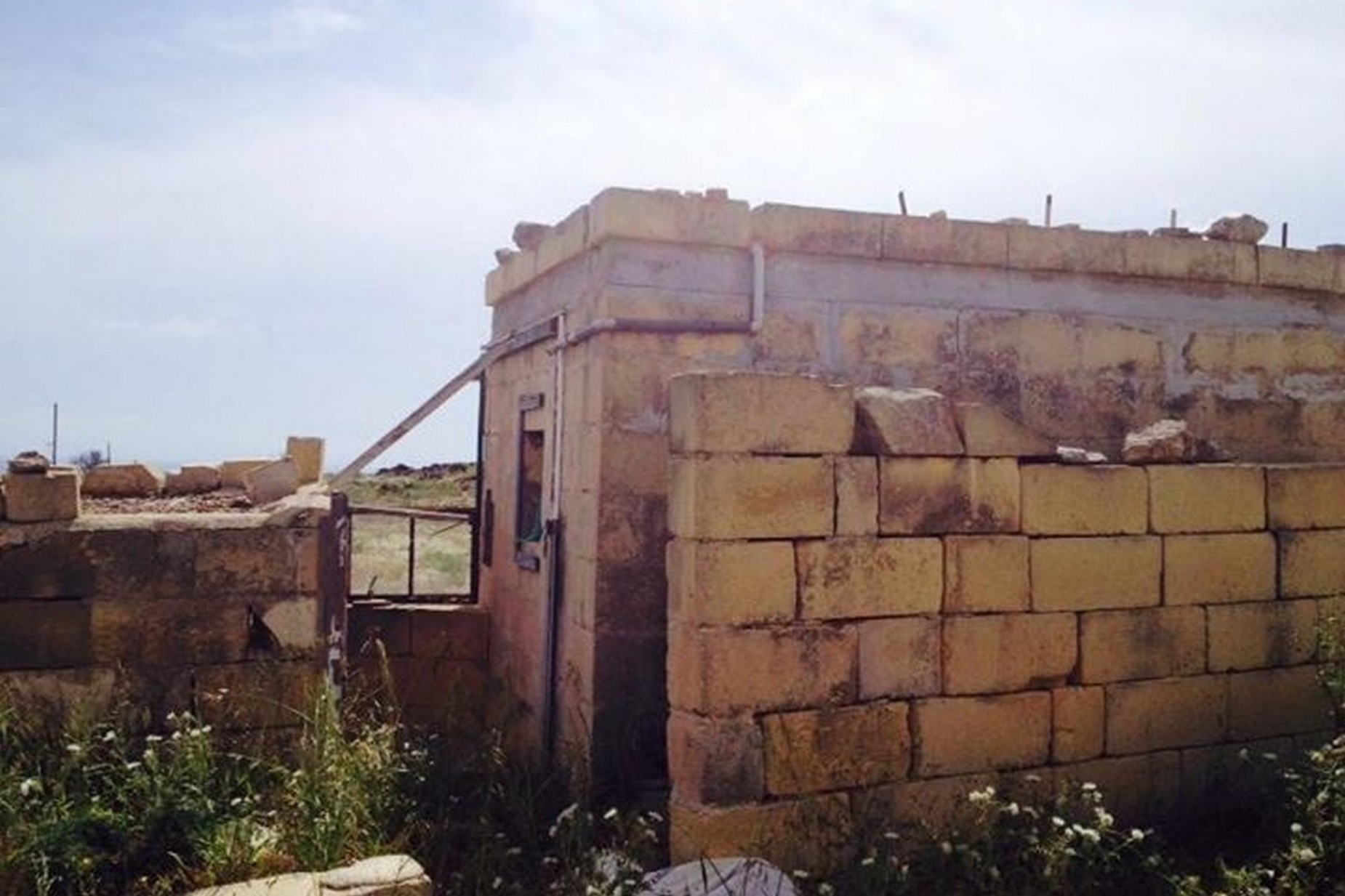 0 bed Site Residential For Sale in Zurrieq, Zurrieq - thumb 9