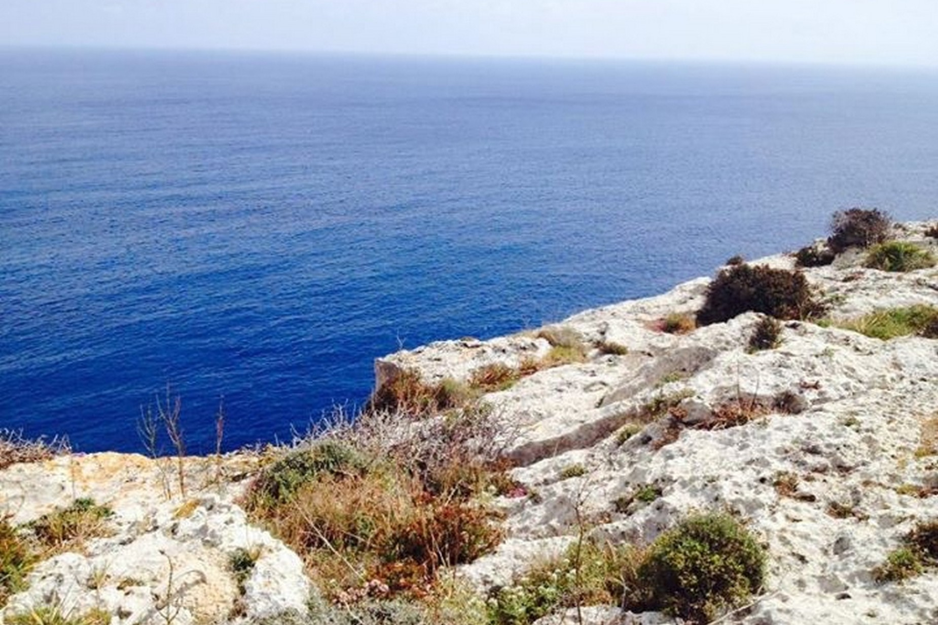 0 bed Site Residential For Sale in Zurrieq, Zurrieq - thumb 3