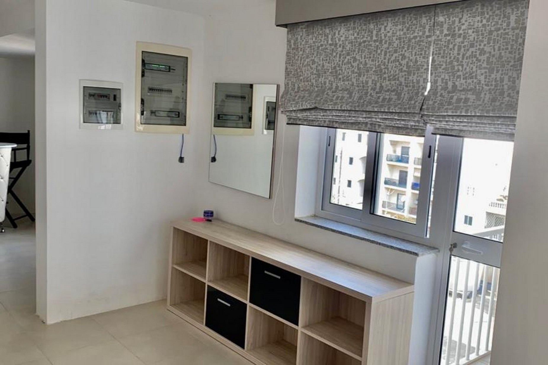 3 bed Penthouse For Rent in St Julian's, Ta Giorni - thumb 7