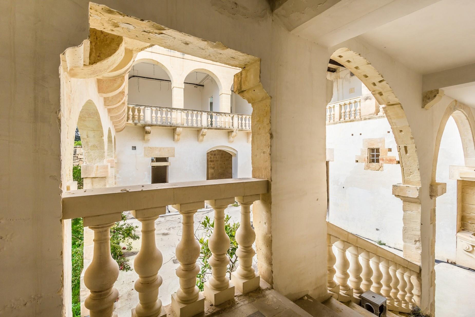 0 bed Palazzo For Sale in Balzan, Balzan - thumb 15