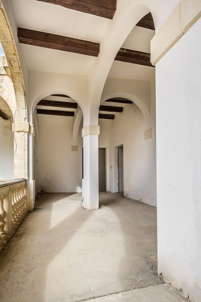 0 bed Palazzo For Sale in Balzan, Balzan - thumb 6
