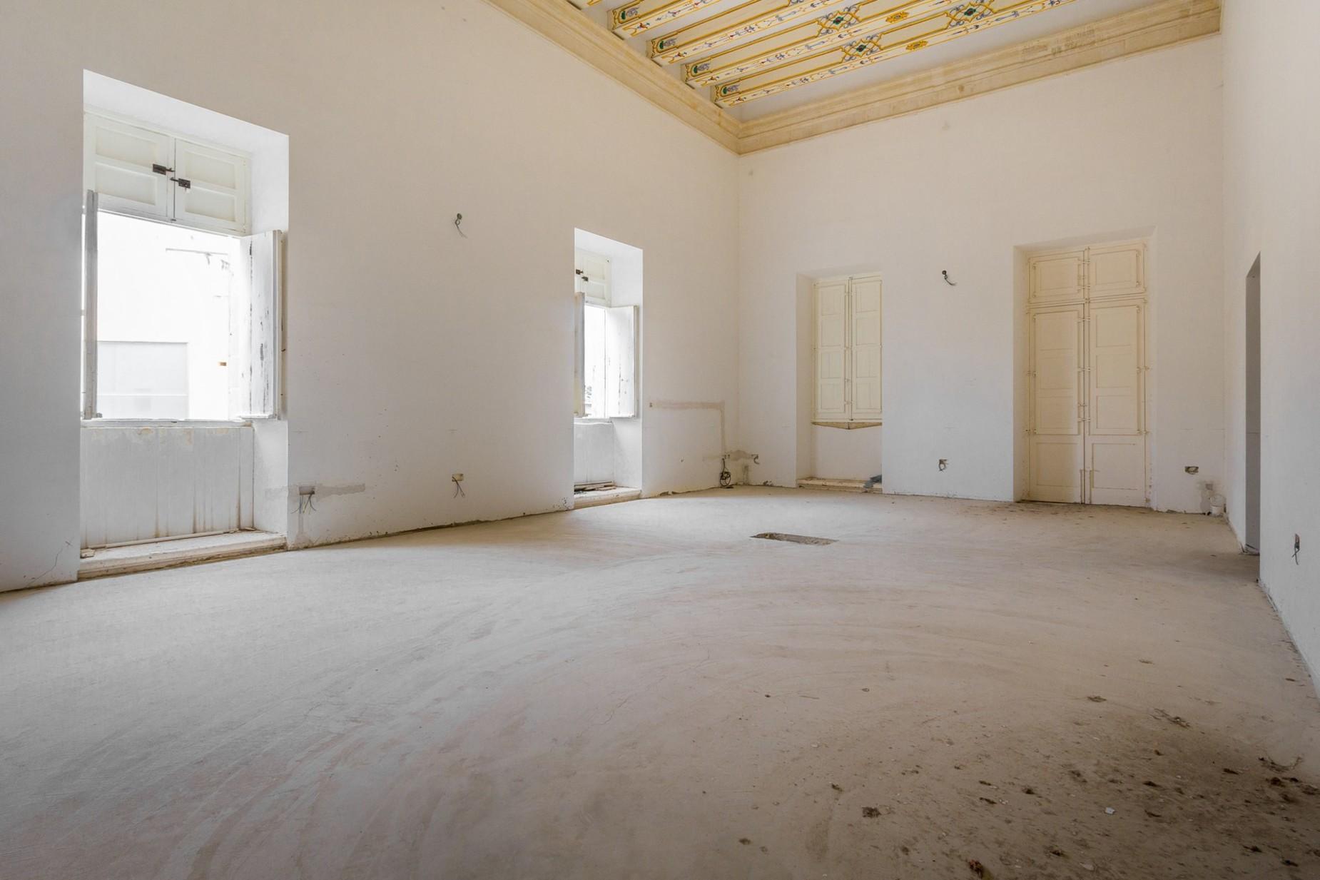 0 bed Palazzo For Sale in Balzan, Balzan - thumb 13