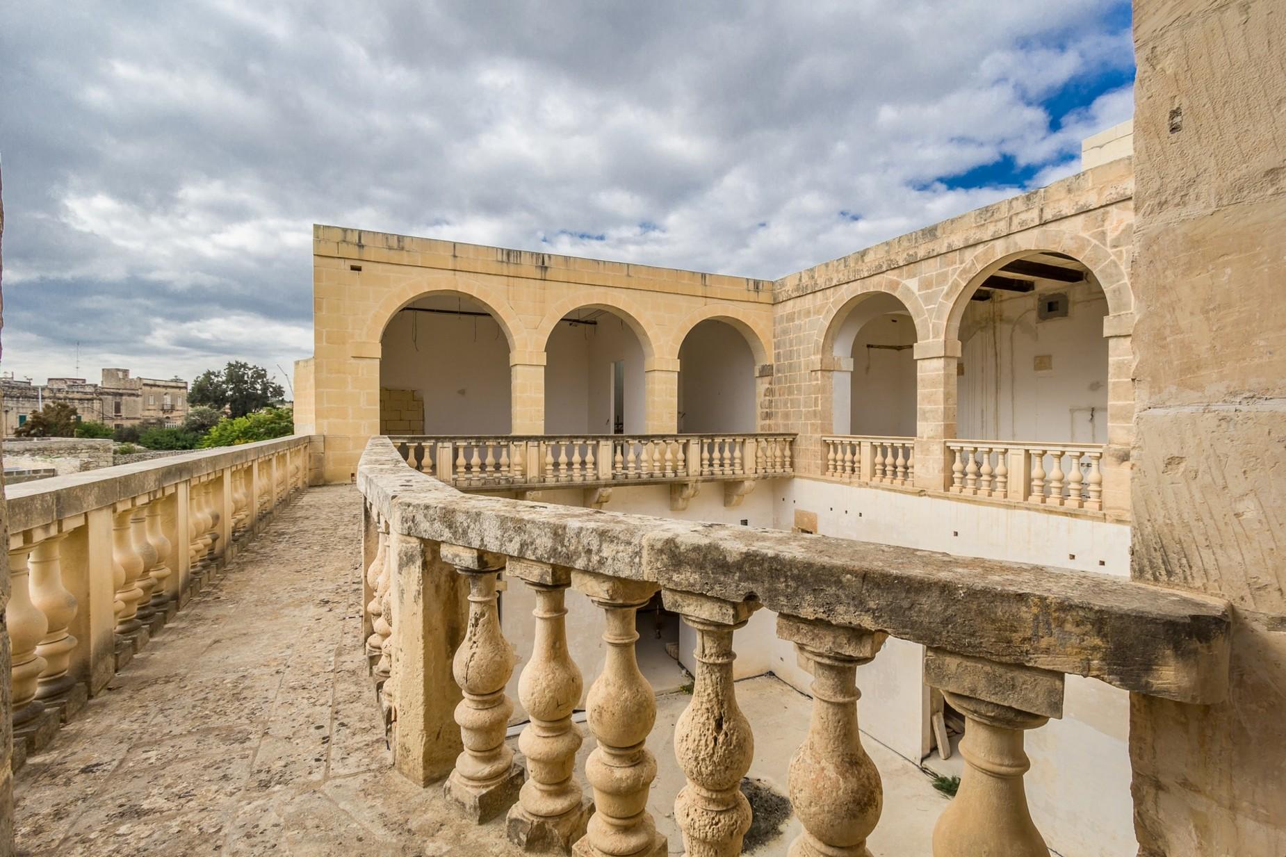 0 bed Palazzo For Sale in Balzan, Balzan - thumb 7