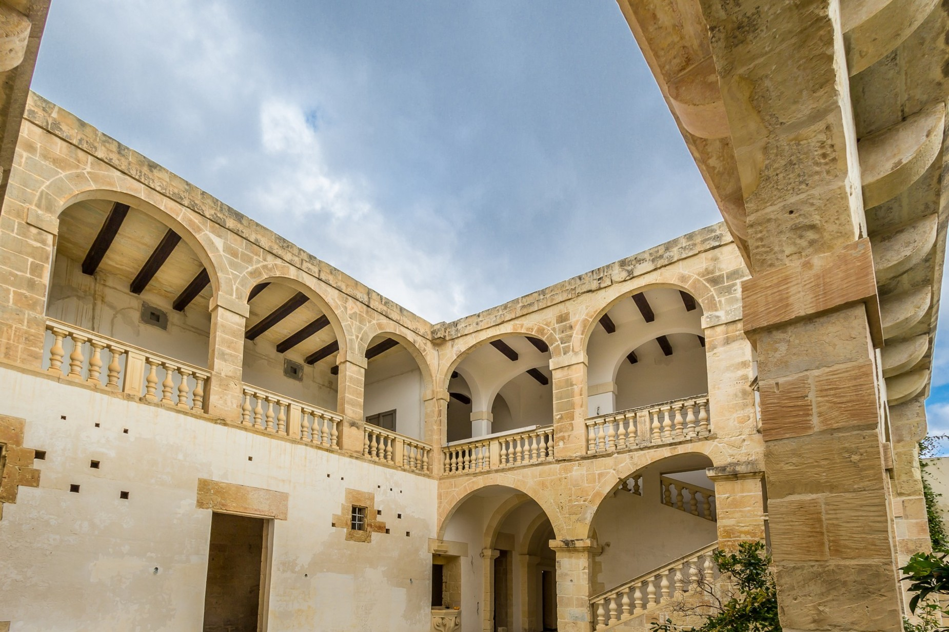 0 bed Palazzo For Sale in Balzan, Balzan - thumb 3