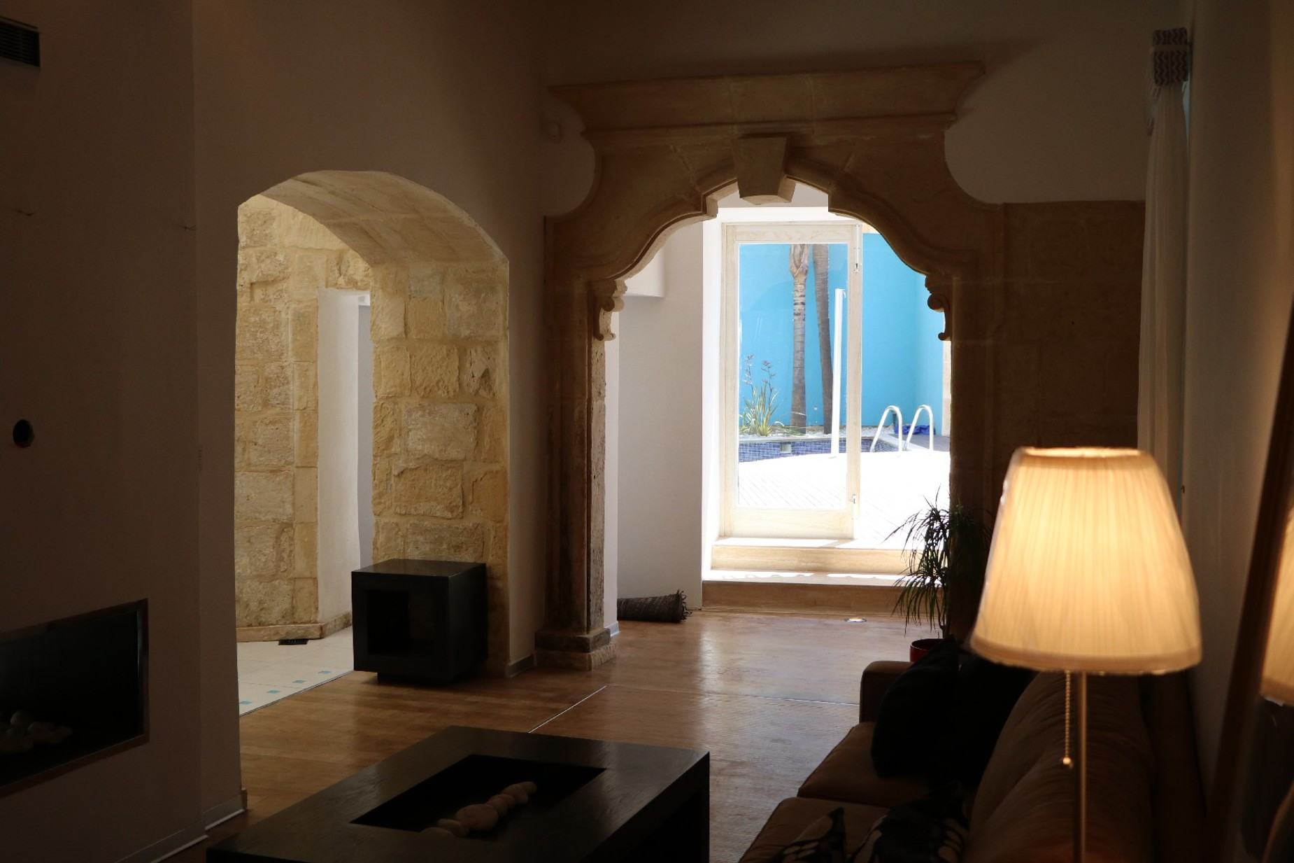 3 bed House of Character For Rent in Naxxar, Naxxar - thumb 7