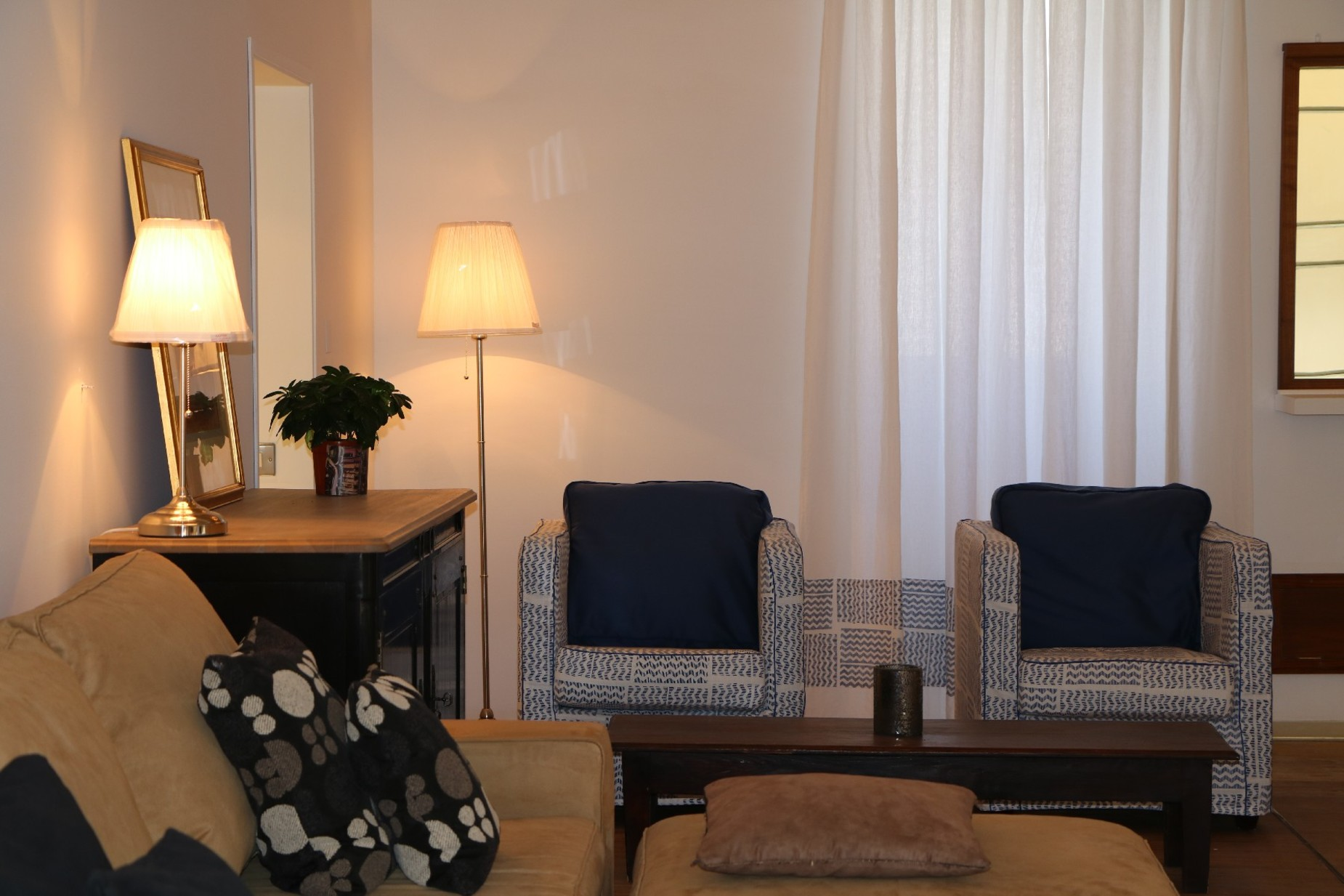 3 bed House of Character For Rent in Naxxar, Naxxar - thumb 3