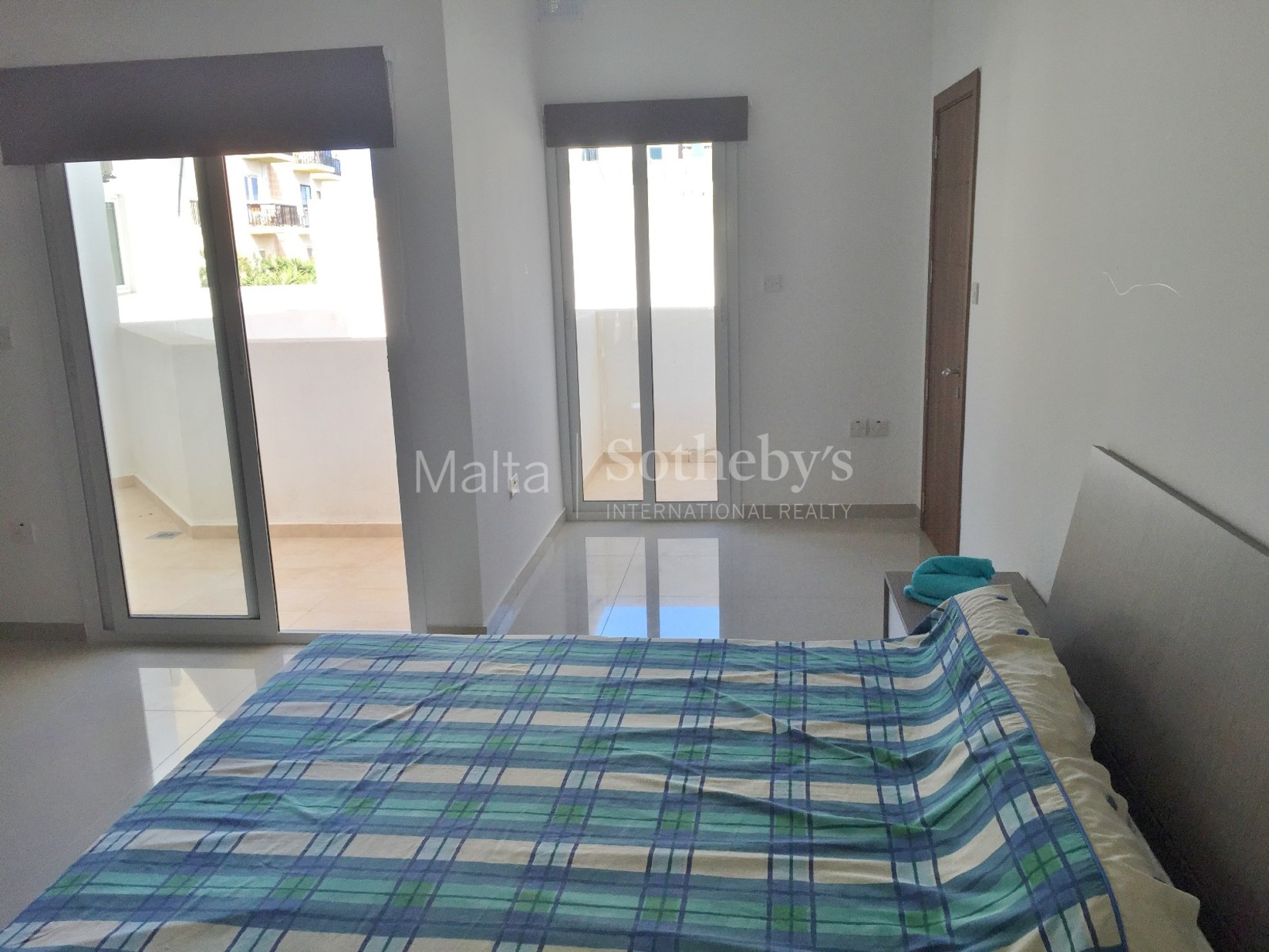 2 bed Penthouse For Rent in Swieqi, Swieqi - thumb 9